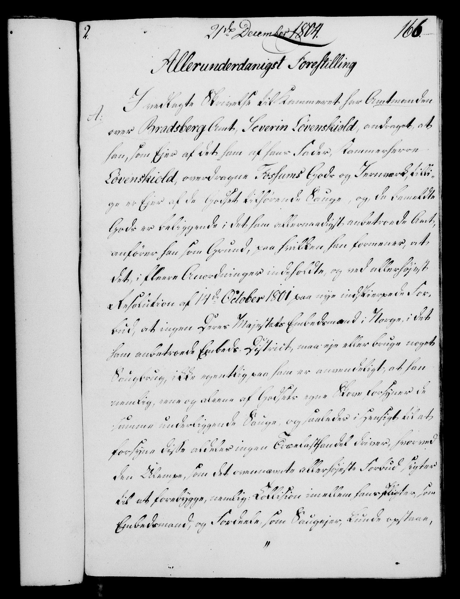 RA, Rentekammeret, Kammerkanselliet, G/Gf/Gfa/L0086: Norsk relasjons- og resolusjonsprotokoll (merket RK 52.86), 1804, s. 944