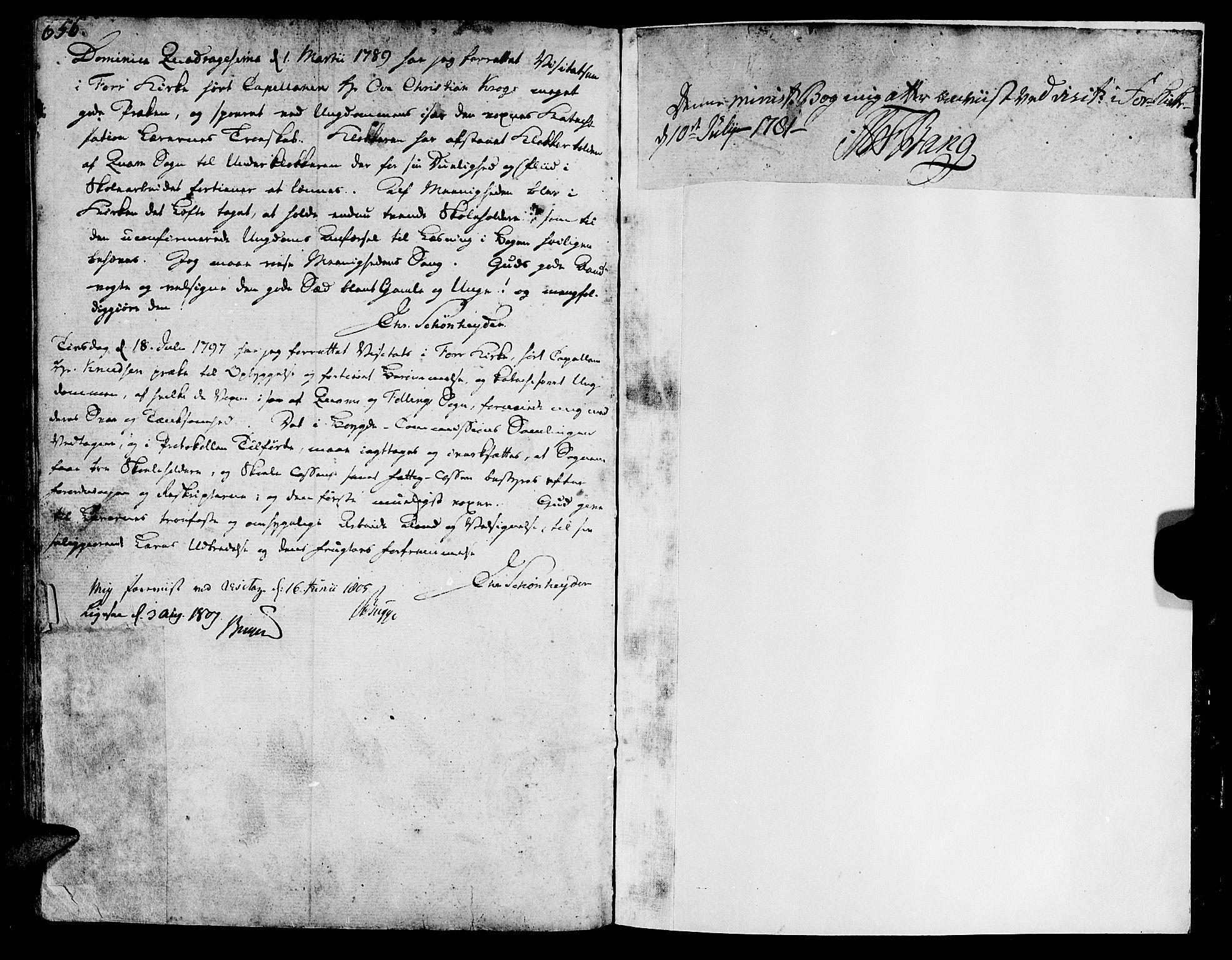 SAT, Ministerialprotokoller, klokkerbøker og fødselsregistre - Nord-Trøndelag, 746/L0440: Ministerialbok nr. 746A02, 1760-1815