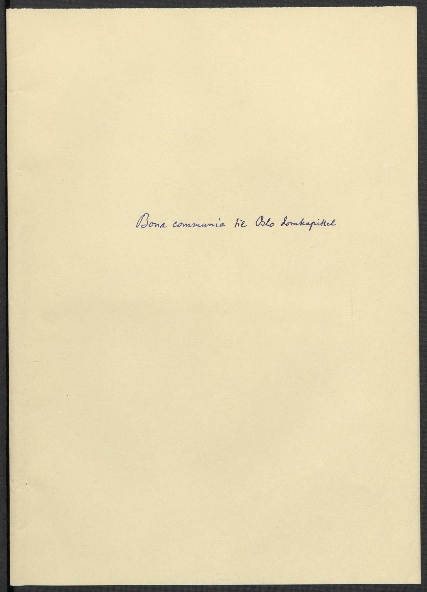 RA, Stattholderembetet 1572-1771, Ek/L0030: Jordebøker 1633-1658:, 1654, s. 367