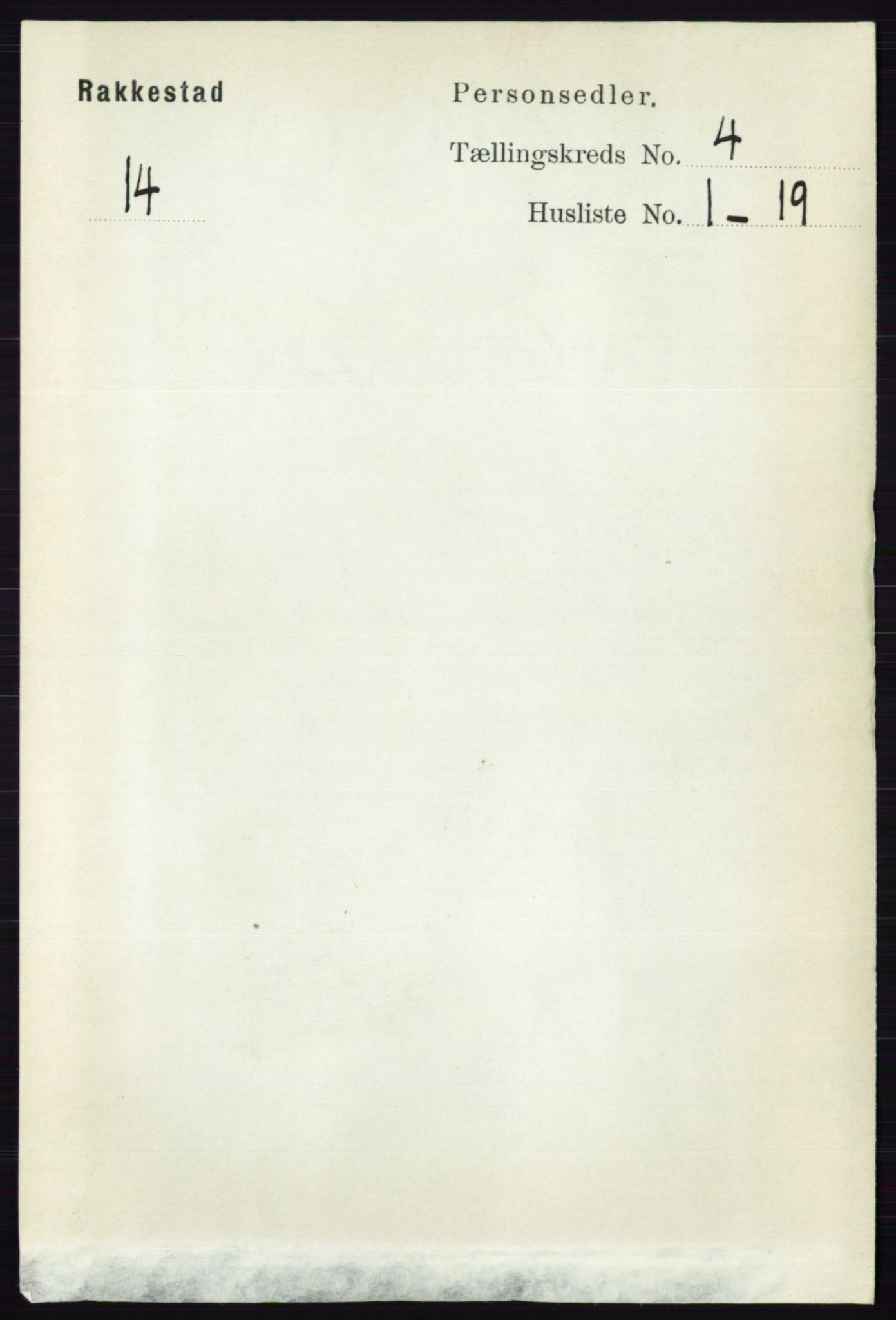 RA, Folketelling 1891 for 0128 Rakkestad herred, 1891, s. 1770