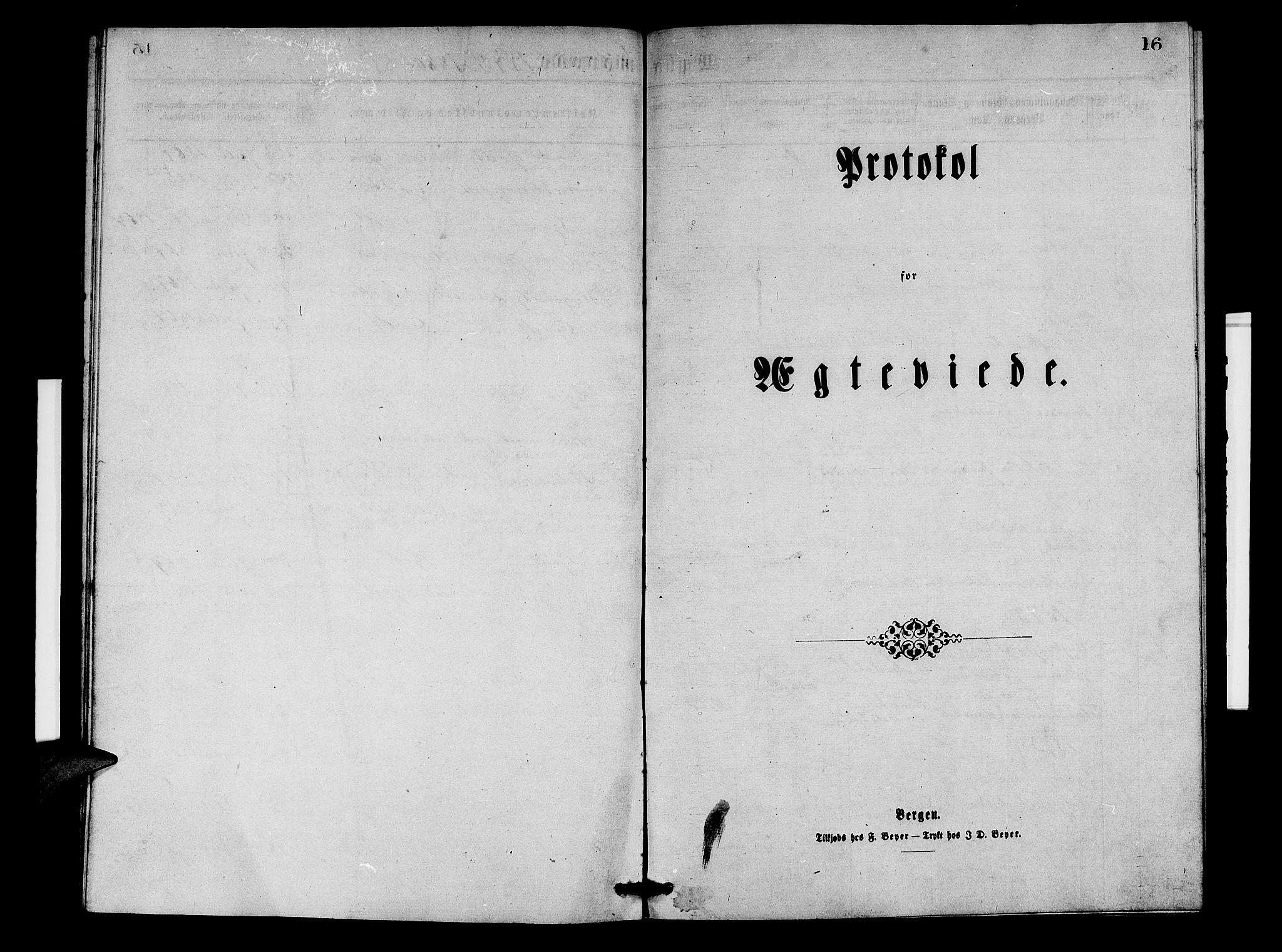 SAB, Aurland Sokneprestembete*, Klokkerbok nr. D 1, 1868-1882, s. 16