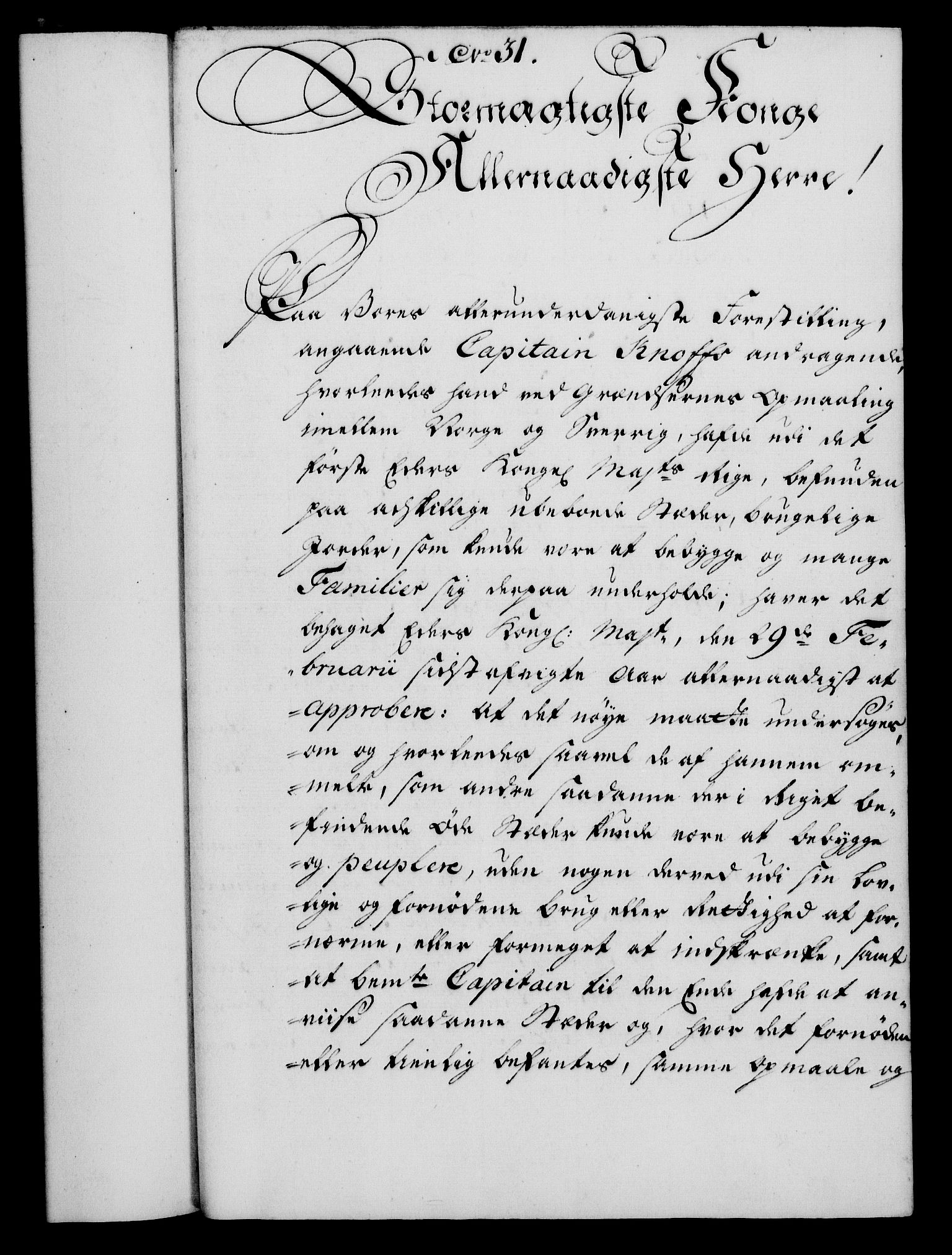 RA, Rentekammeret, Kammerkanselliet, G/Gf/Gfa/L0035: Norsk relasjons- og resolusjonsprotokoll (merket RK 52.35), 1753, s. 191