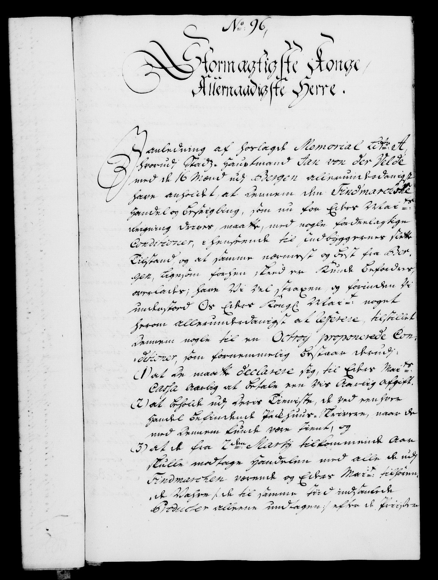 RA, Rentekammeret, Kammerkanselliet, G/Gf/Gfa/L0027: Norsk relasjons- og resolusjonsprotokoll (merket RK 52.27), 1744, s. 626