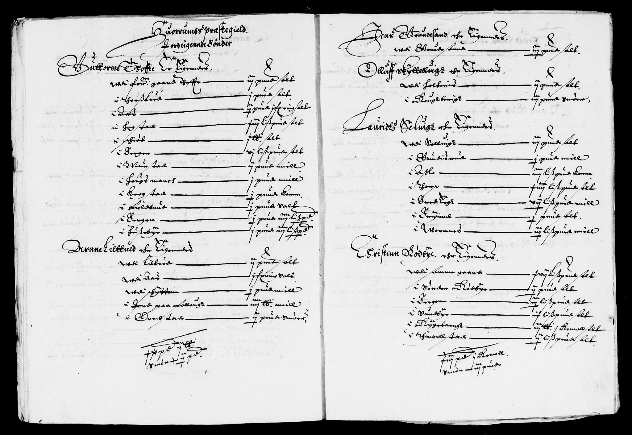 RA, Rentekammeret inntil 1814, Reviderte regnskaper, Lensregnskaper, R/Rb/Rba/L0138: Akershus len, 1632-1639
