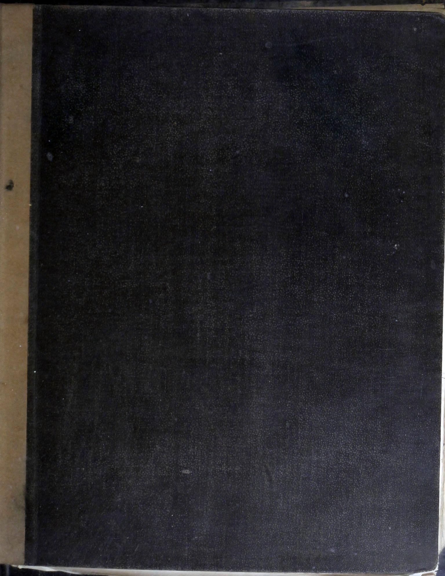 AIN, A/S Sulitjelma Gruber, B/Ba/L0014: Kopibok - Diverse adressater, 1901-1902