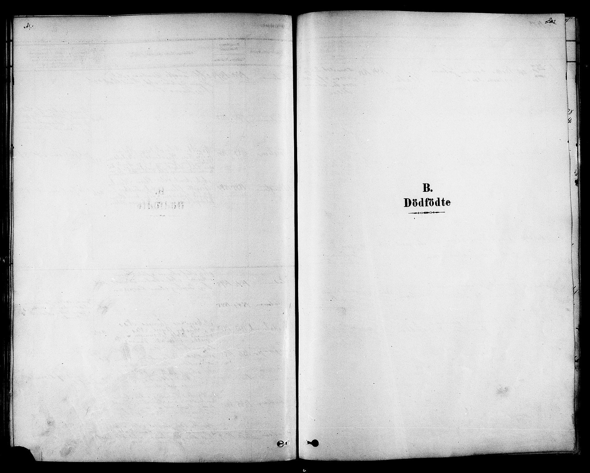 SAT, Ministerialprotokoller, klokkerbøker og fødselsregistre - Sør-Trøndelag, 606/L0294: Ministerialbok nr. 606A09, 1878-1886, s. 203