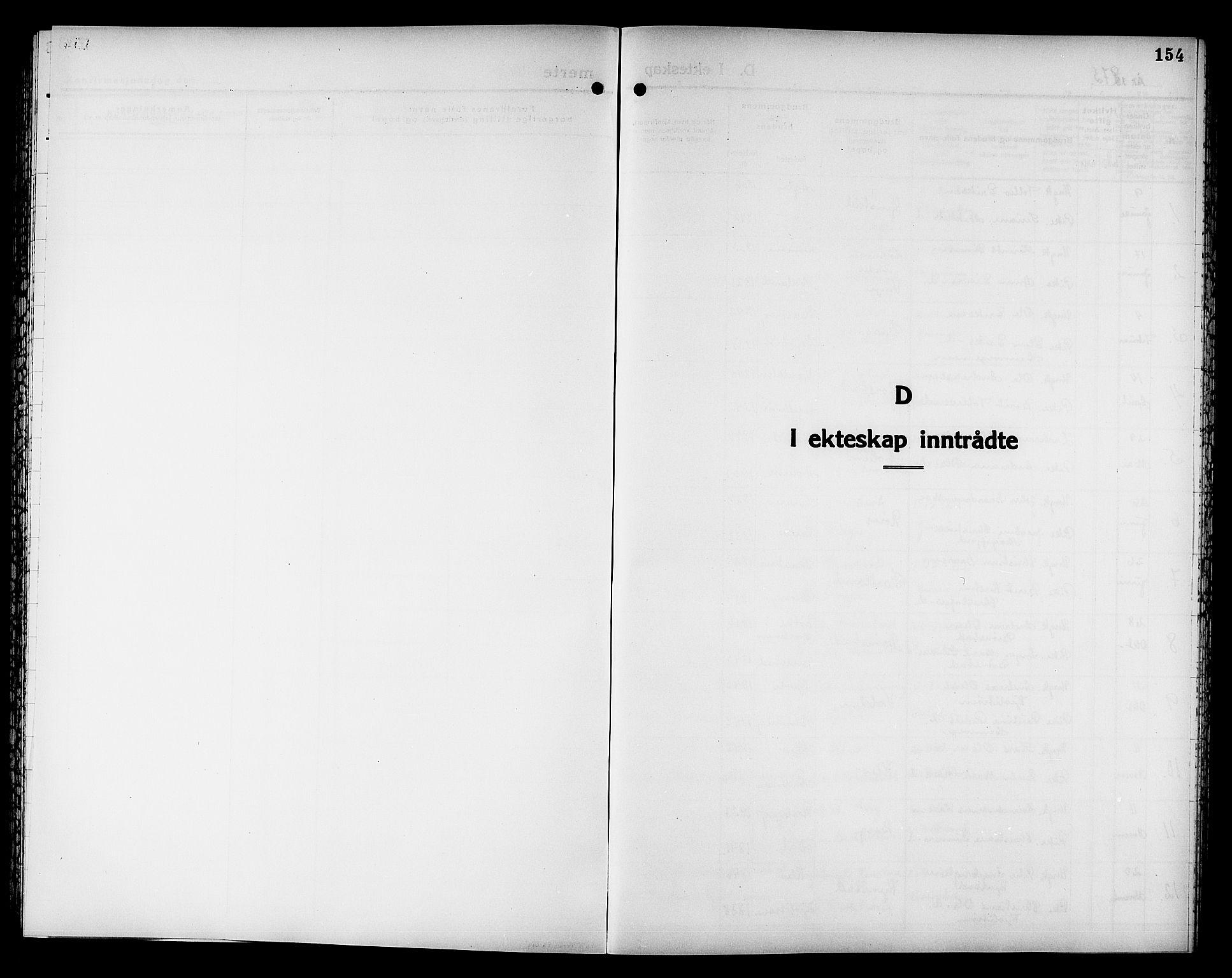 SAT, Ministerialprotokoller, klokkerbøker og fødselsregistre - Nord-Trøndelag, 749/L0486: Ministerialbok nr. 749D02, 1873-1887, s. 154