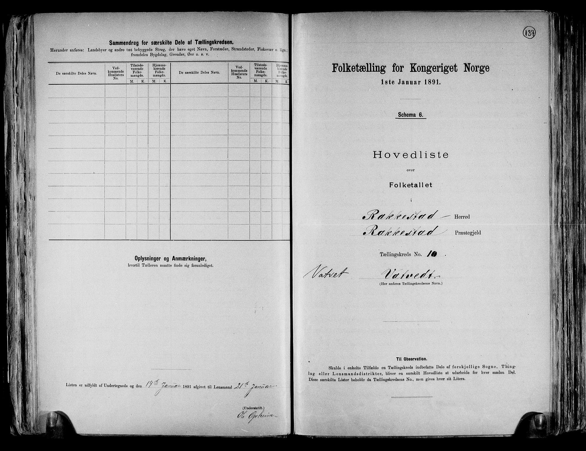 RA, Folketelling 1891 for 0128 Rakkestad herred, 1891, s. 28
