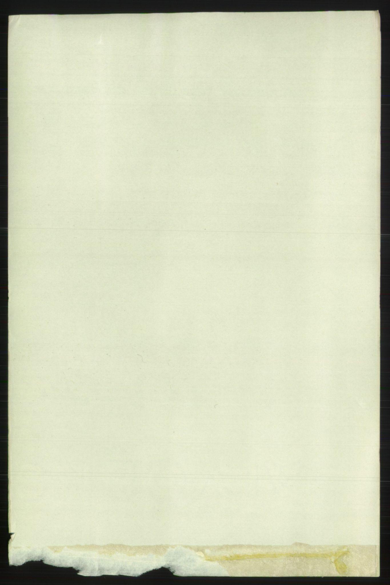 RA, Folketelling 1891 for 0102 Sarpsborg kjøpstad, 1891, s. 2187