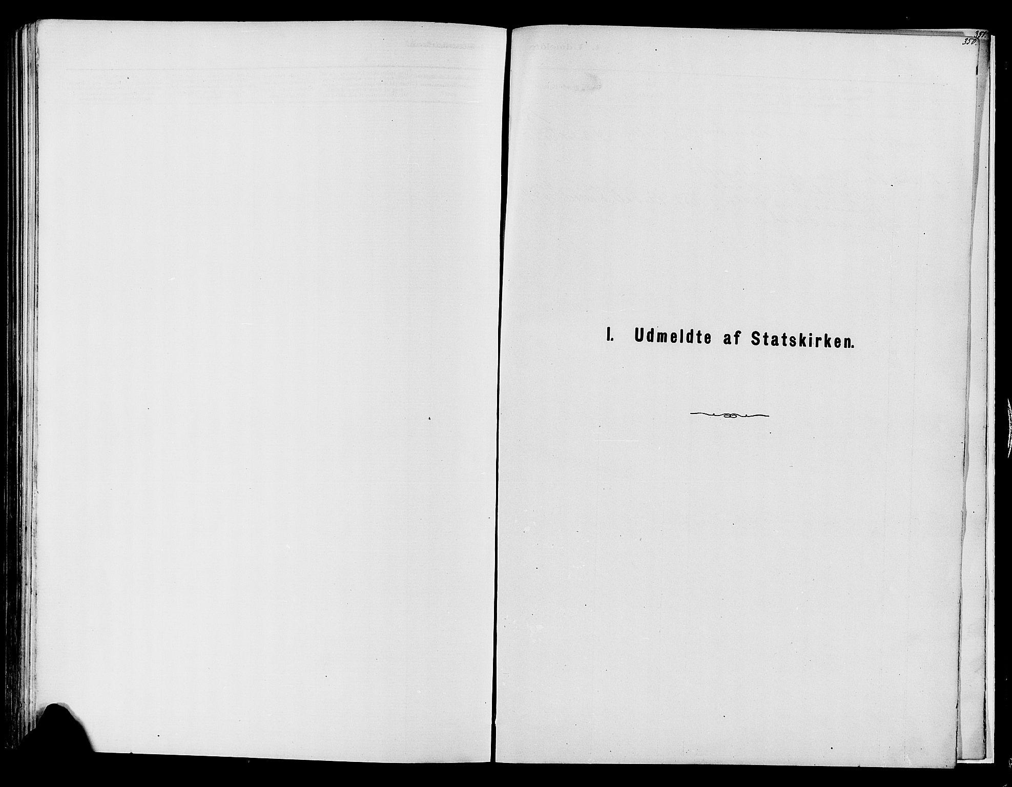 SAH, Vardal prestekontor, H/Ha/Haa/L0008: Ministerialbok nr. 8, 1878-1890, s. 350