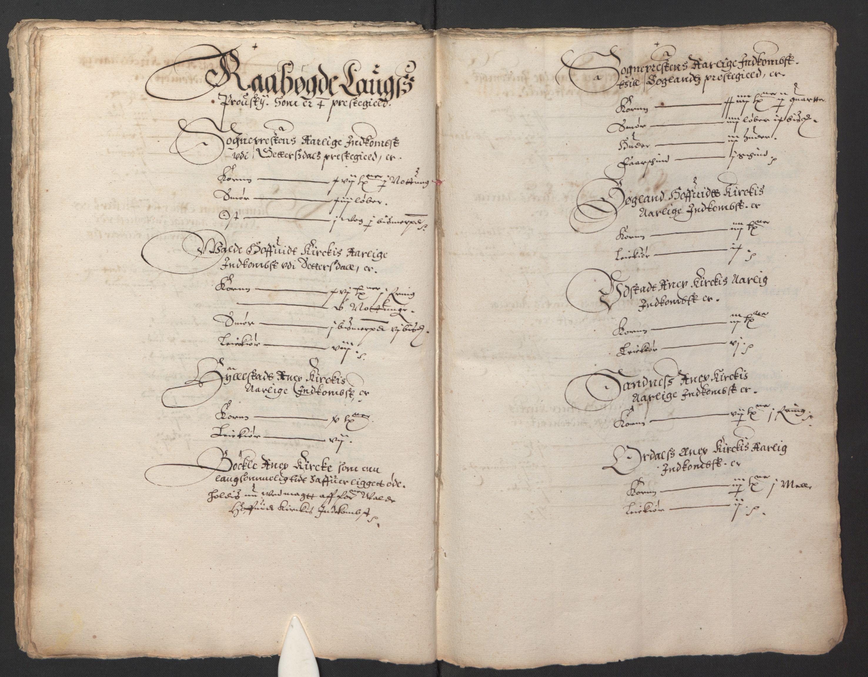 RA, Stattholderembetet 1572-1771, Ek/L0014: Jordebøker til utlikning av rosstjeneste 1624-1626:, 1625, s. 31