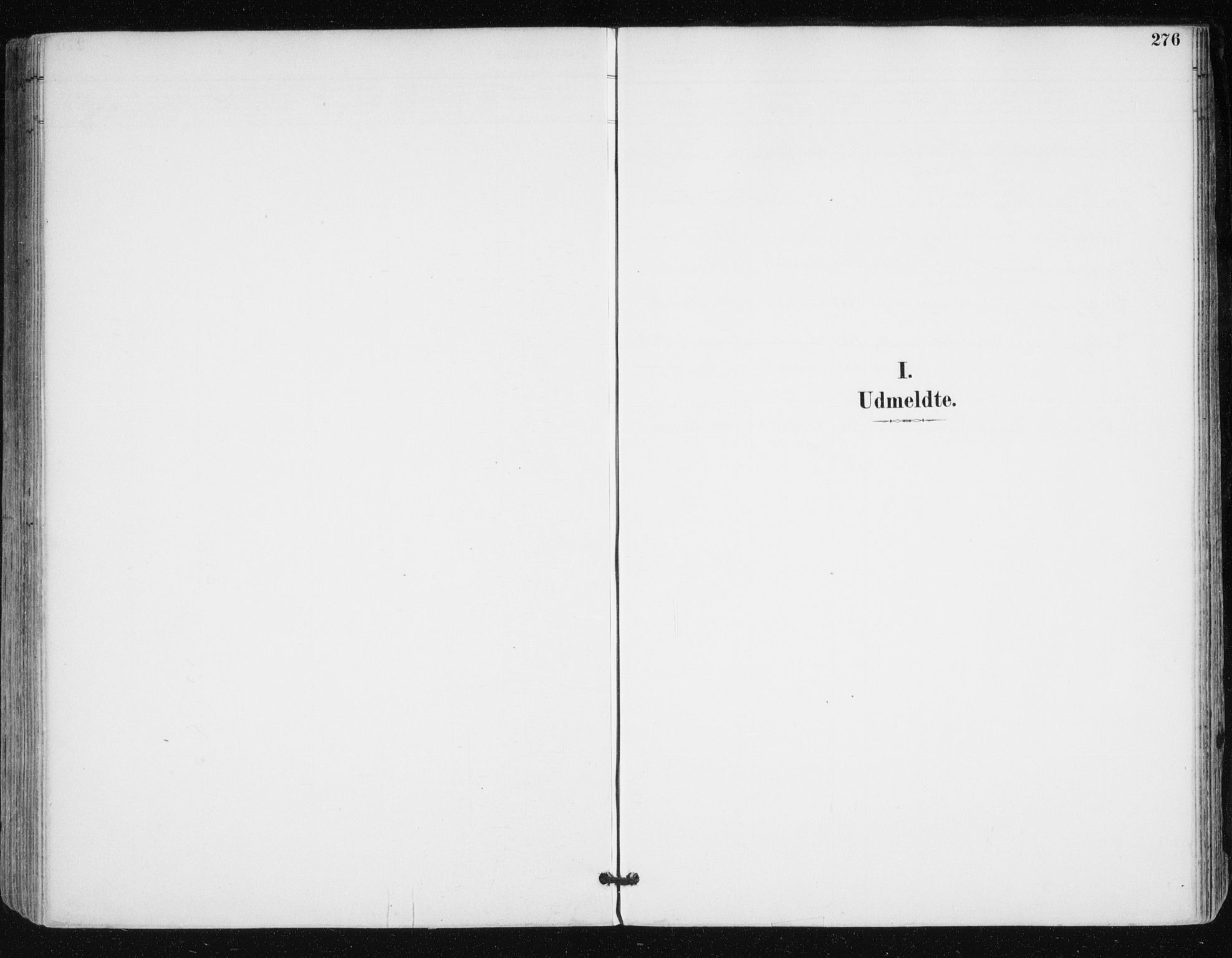 SATØ, Tana sokneprestkontor, H/Ha/L0005kirke: Ministerialbok nr. 5, 1891-1903, s. 276