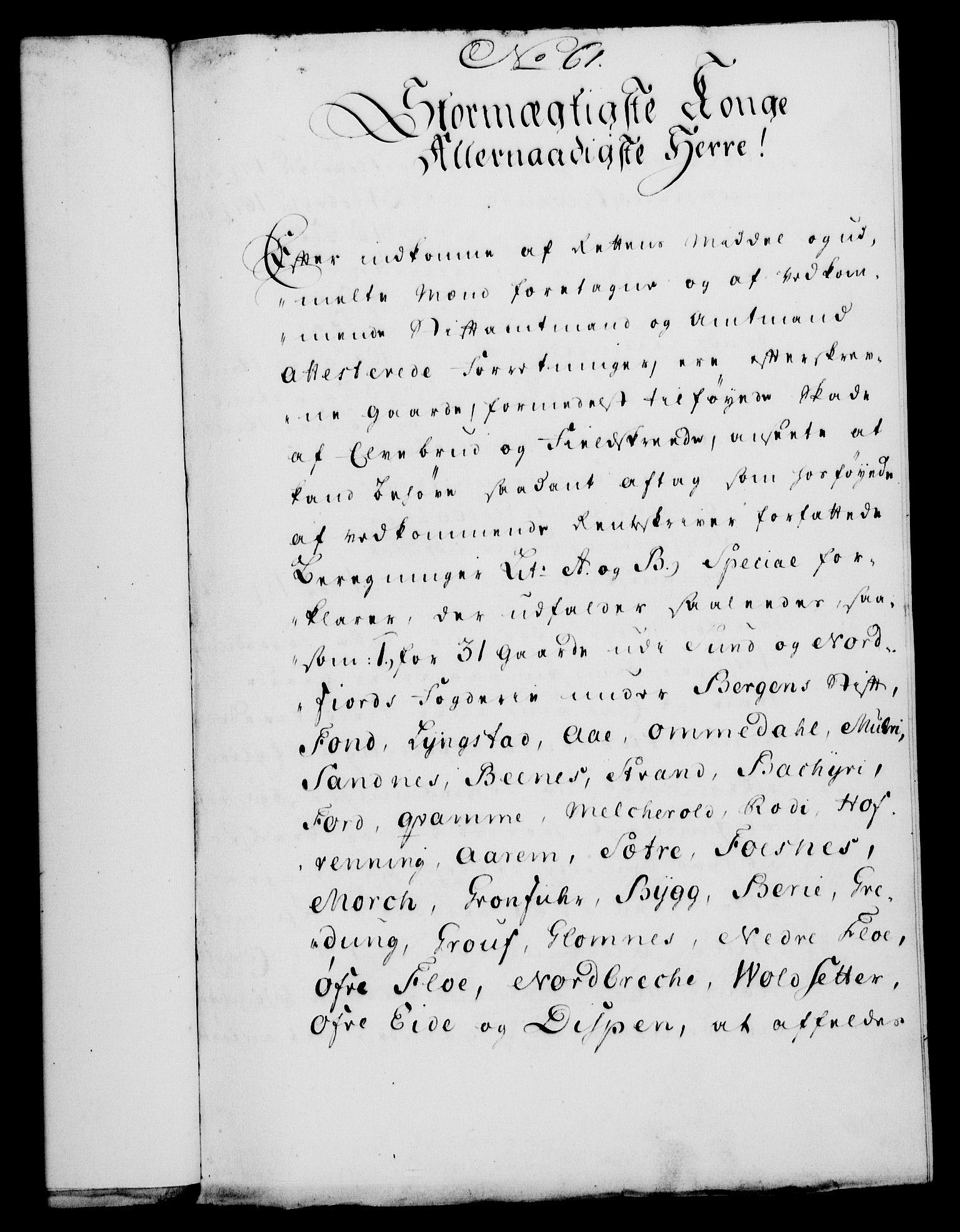 RA, Rentekammeret, Kammerkanselliet, G/Gf/Gfa/L0031: Norsk relasjons- og resolusjonsprotokoll (merket RK 52.31), 1749, s. 340