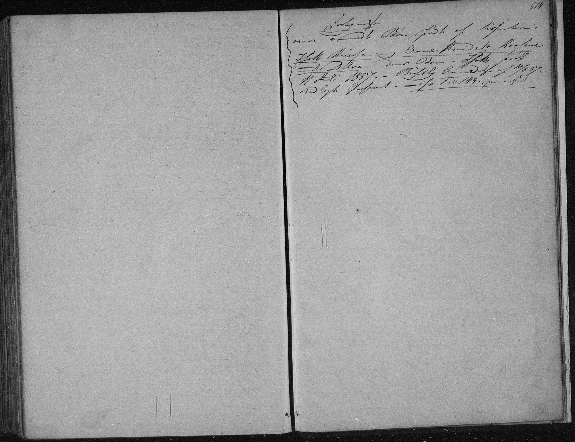SAKO, Solum kirkebøker, F/Fa/L0007: Ministerialbok nr. I 7, 1856-1864, s. 514