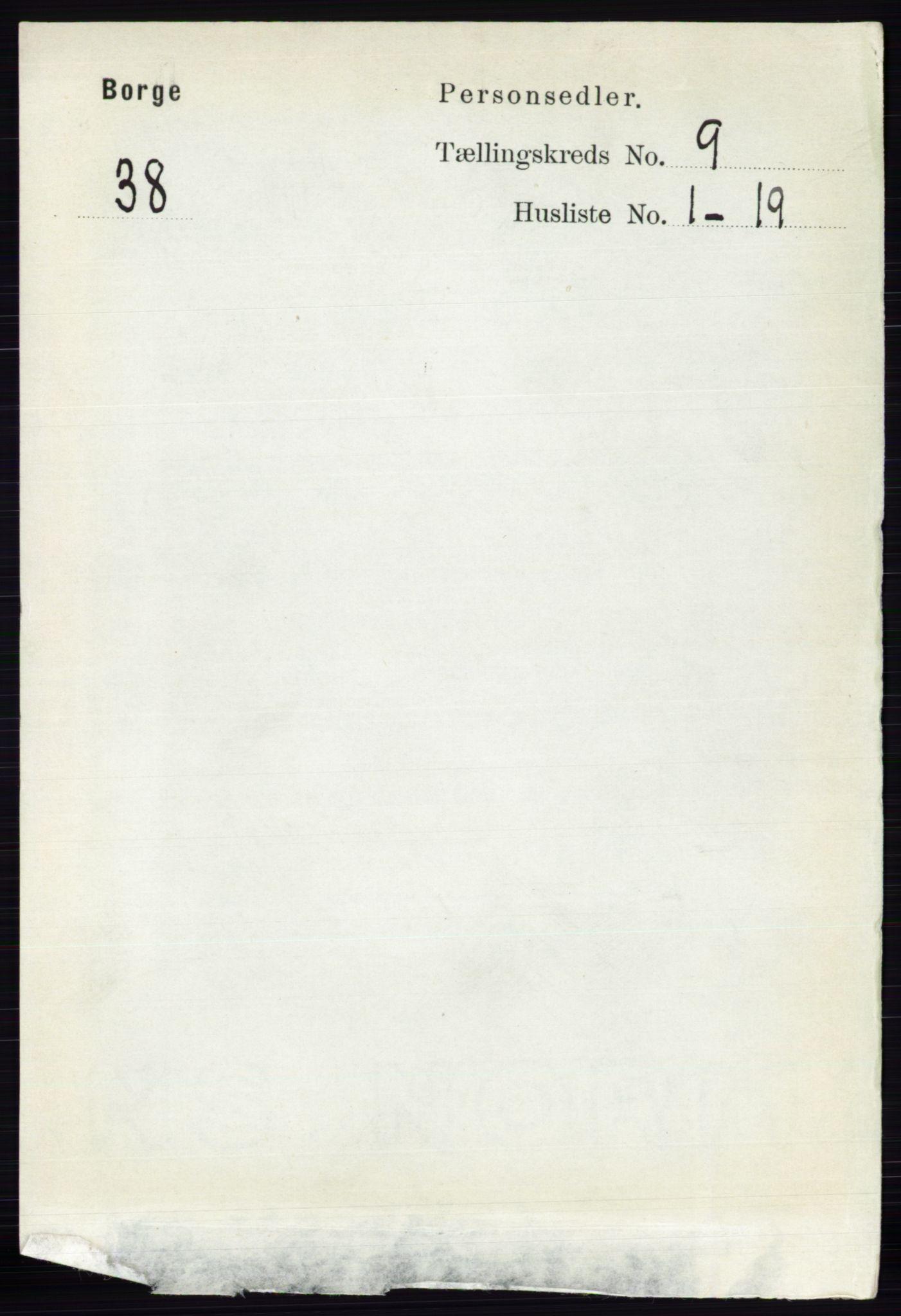 RA, Folketelling 1891 for 0113 Borge herred, 1891, s. 5755