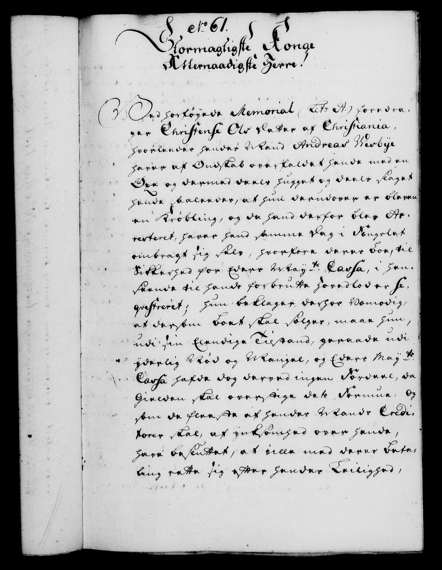 RA, Rentekammeret, Kammerkanselliet, G/Gf/Gfa/L0037: Norsk relasjons- og resolusjonsprotokoll (merket RK 52.37), 1755, s. 355