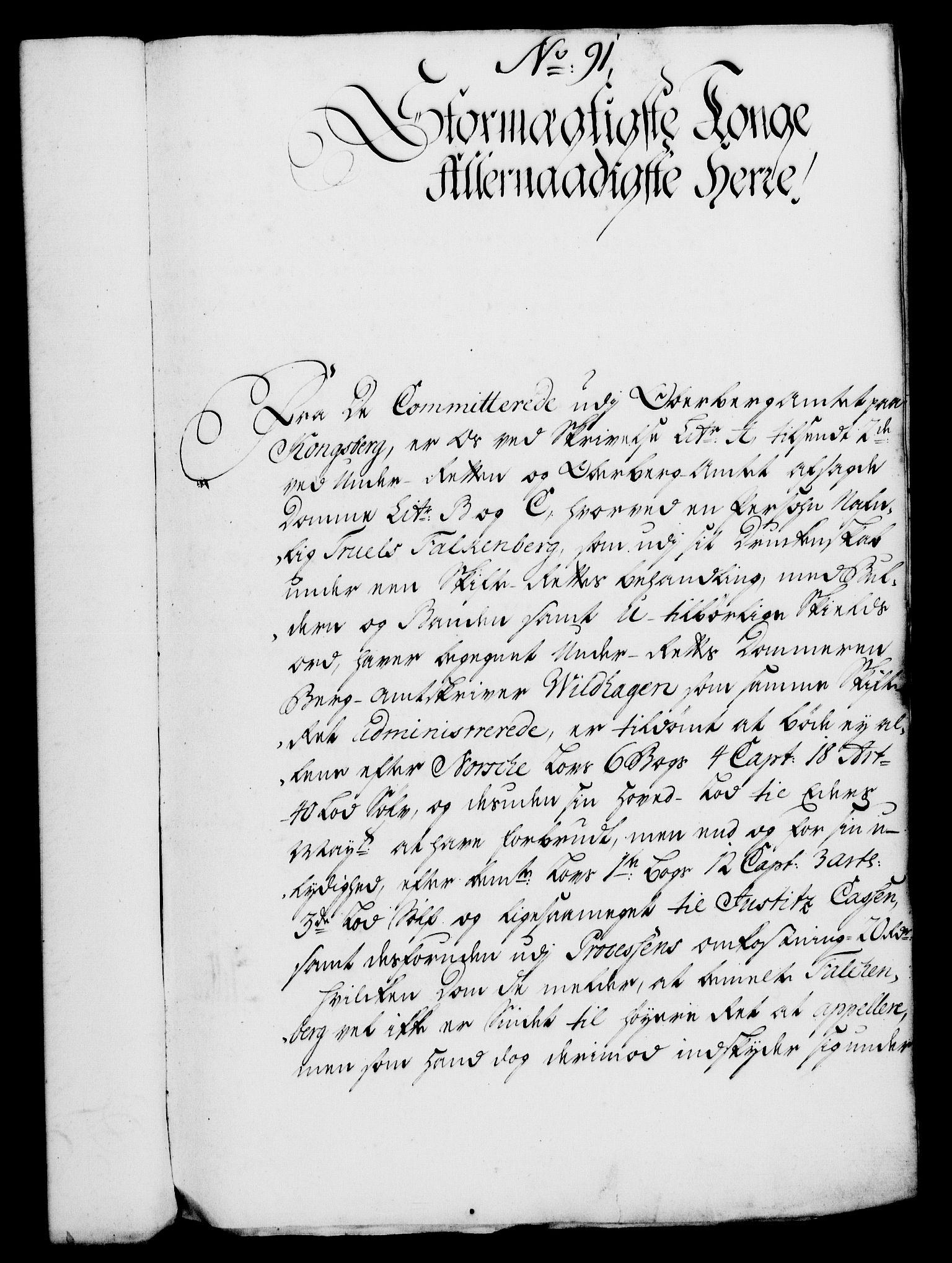 RA, Rentekammeret, Kammerkanselliet, G/Gf/Gfa/L0028: Norsk relasjons- og resolusjonsprotokoll (merket RK 52.28), 1745-1746, s. 567