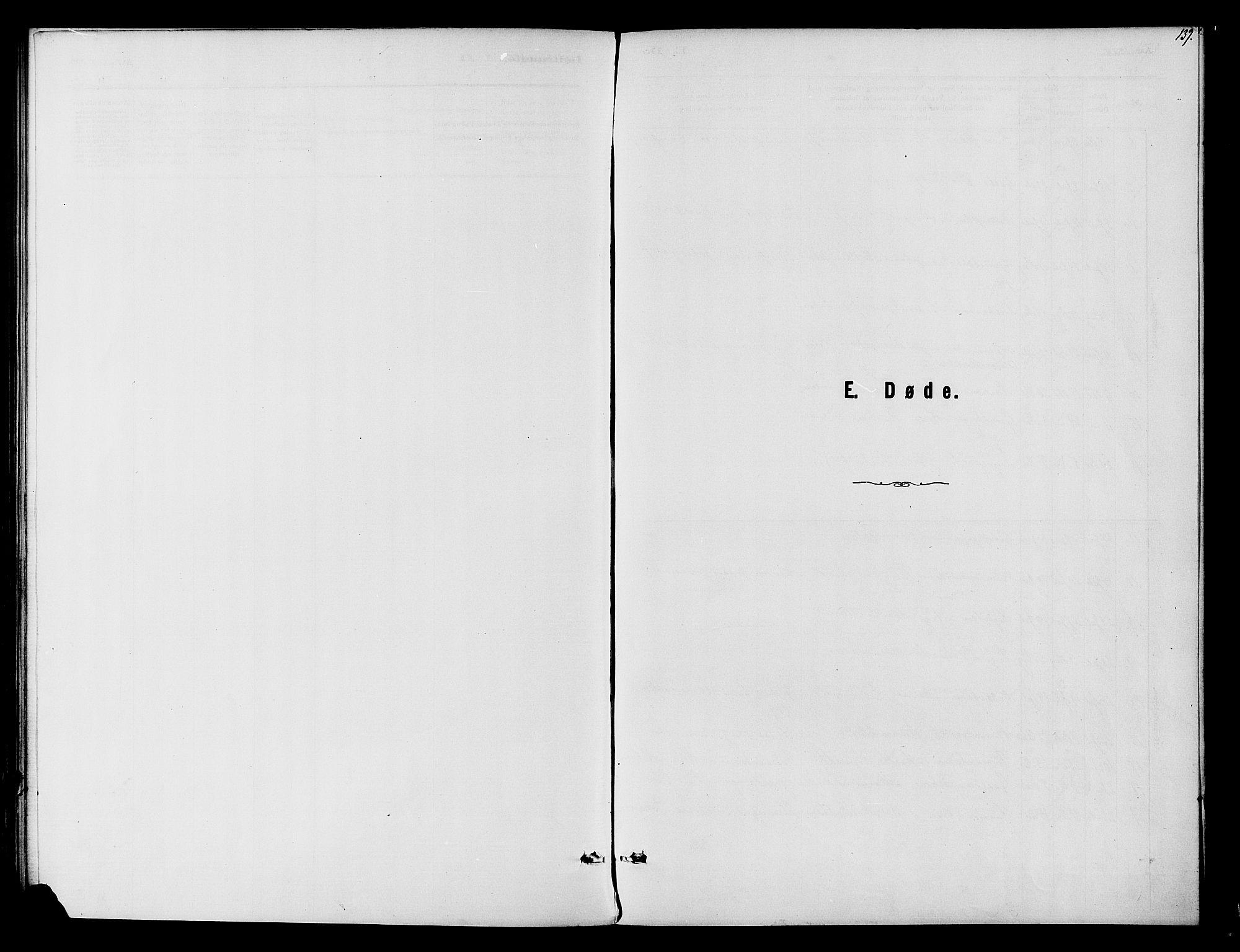 SAH, Vardal prestekontor, H/Ha/Haa/L0010: Ministerialbok nr. 10, 1878-1893, s. 139