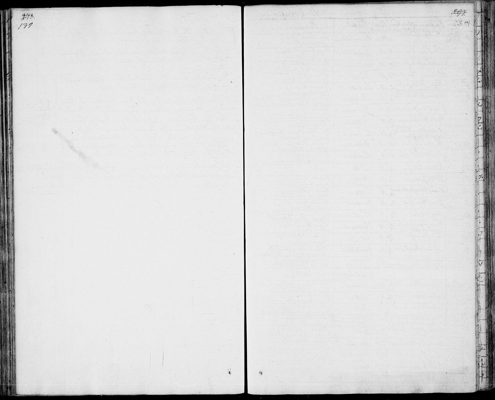 SAKO, Sandsvær kirkebøker, F/Fa/L0005: Ministerialbok nr. I 5, 1840-1856, s. 296-297