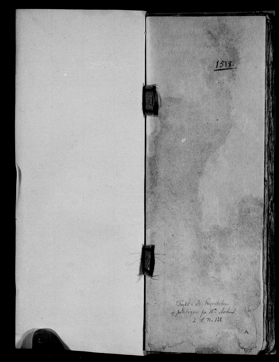 RA, Rentekammeret inntil 1814, Reviderte regnskaper, Lensregnskaper, R/Ra/L0005: Bergenhus len, 1516-1519