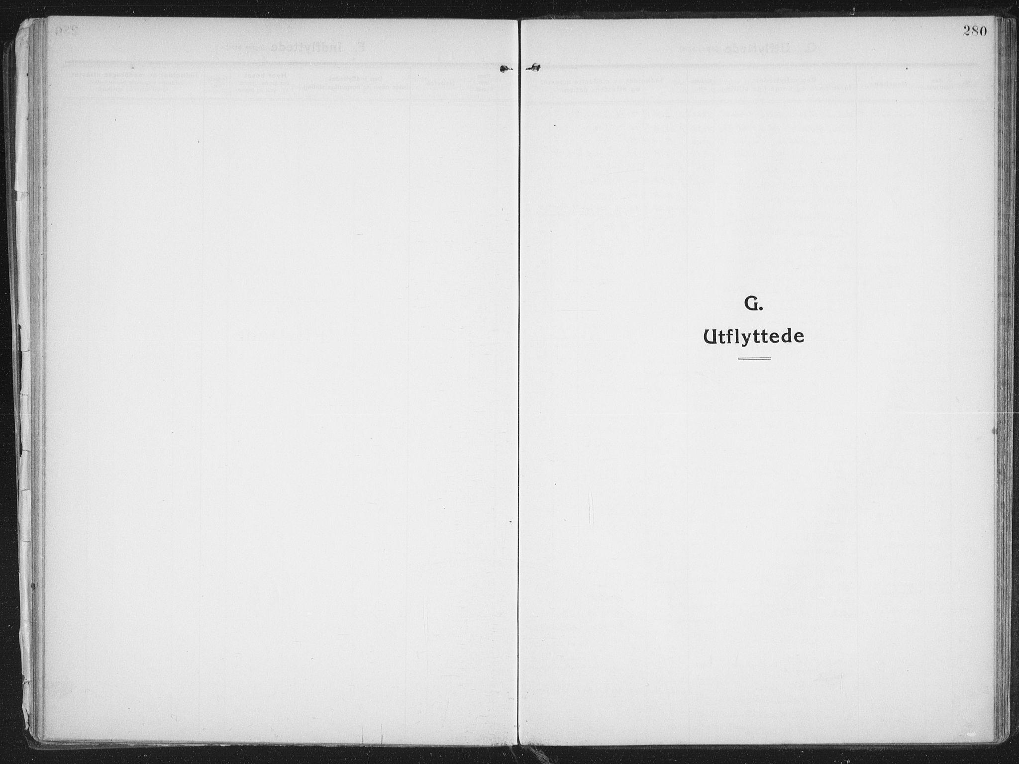 SATØ, Lenvik sokneprestembete, H/Ha: Ministerialbok nr. 16, 1910-1924, s. 280