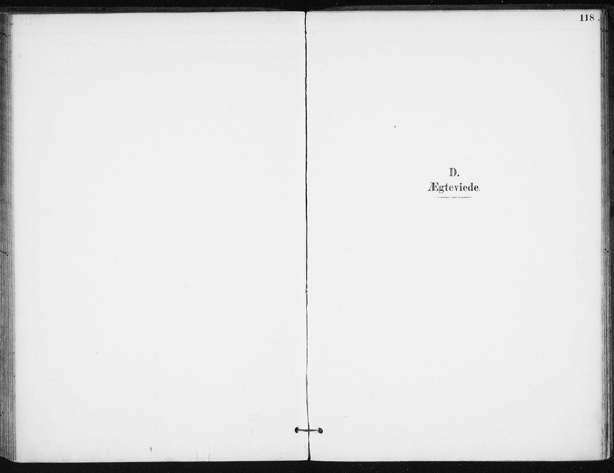 SATØ, Salangen sokneprestembete, Ministerialbok nr. 1, 1893-1911, s. 118