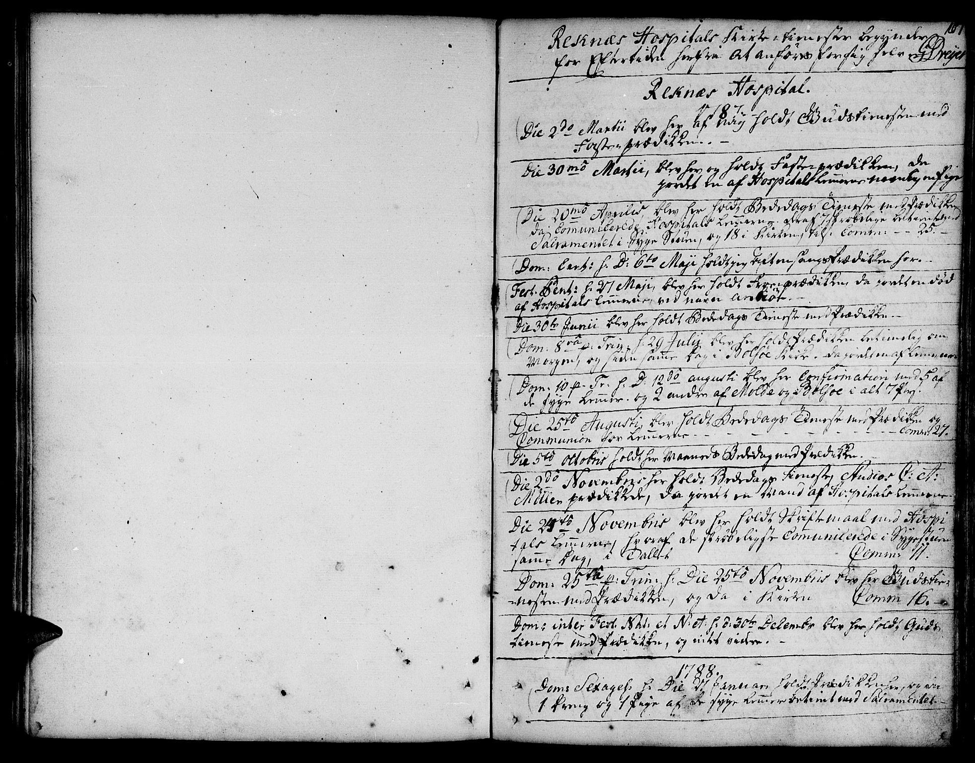 SAT, Ministerialprotokoller, klokkerbøker og fødselsregistre - Møre og Romsdal, 555/L0648: Ministerialbok nr. 555A01, 1759-1793, s. 107