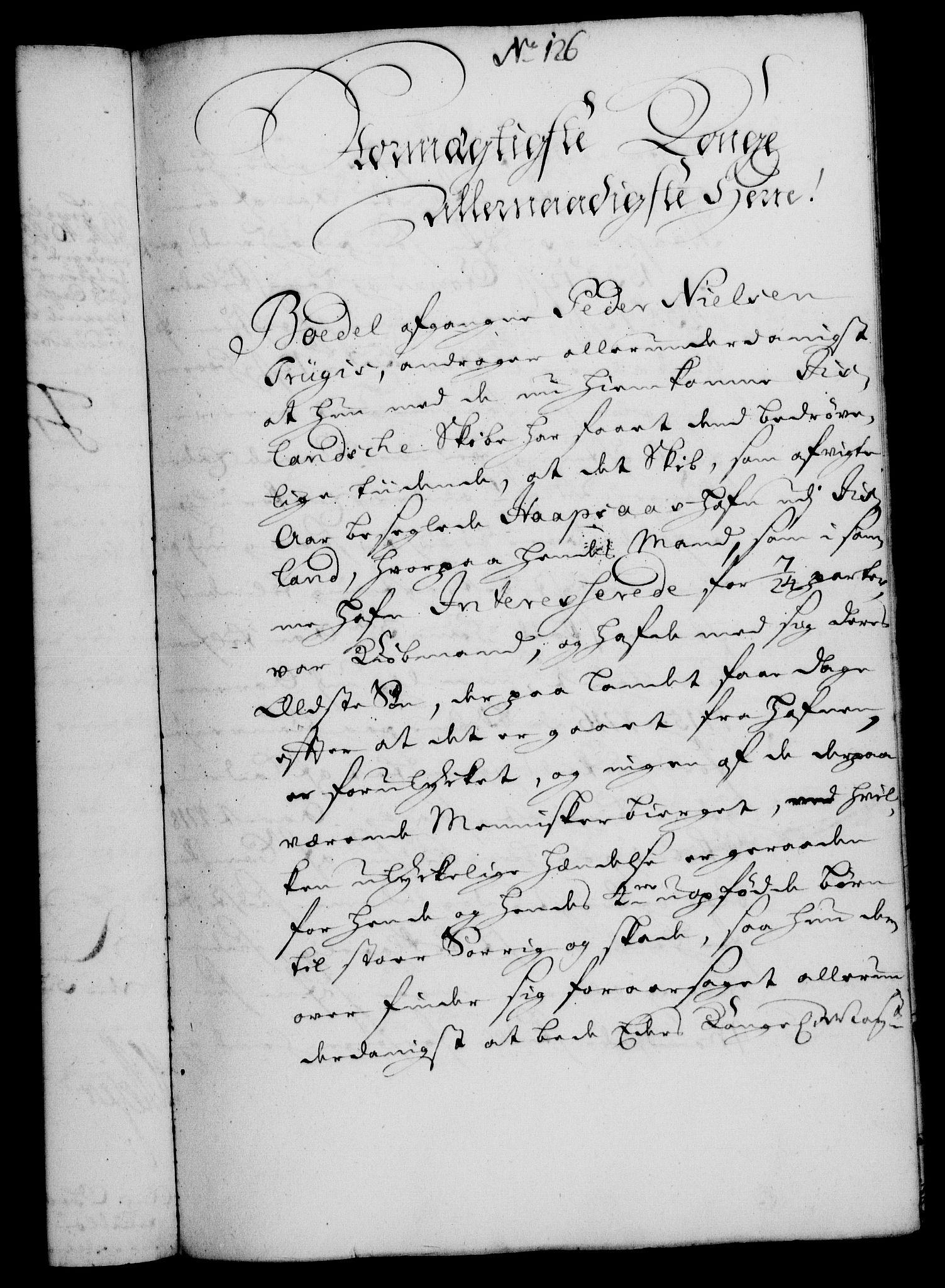 RA, Rentekammeret, Kammerkanselliet, G/Gf/Gfa/L0012: Norsk relasjons- og resolusjonsprotokoll (merket RK 52.12), 1729, s. 678