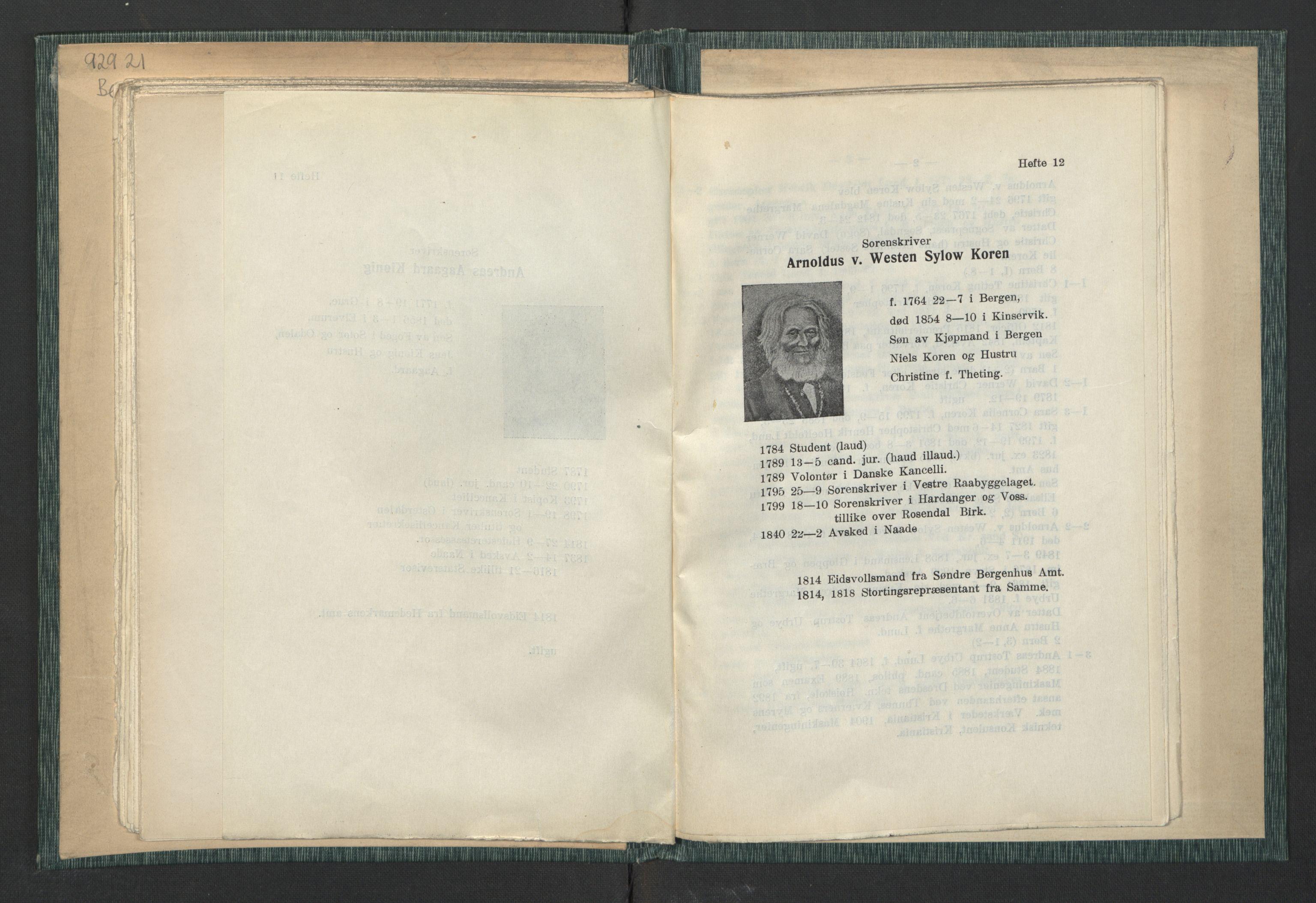 RA, Publikasjoner*, 1914, s. 58