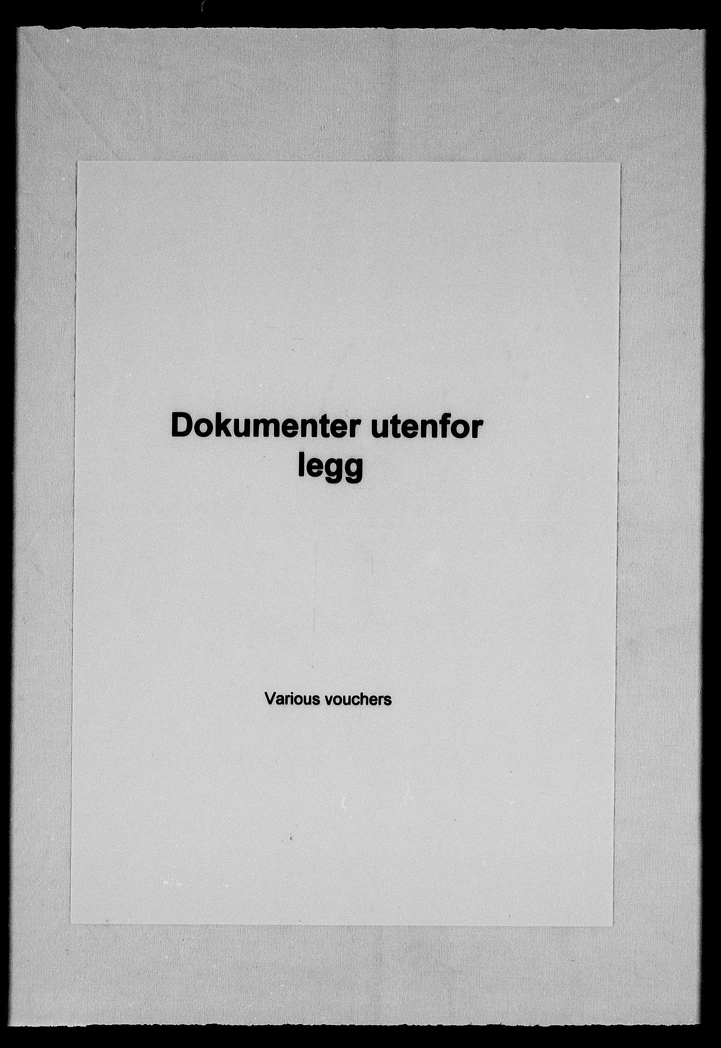 RA, Modums Blaafarveværk, G/Gd/Gdc/L0232, 1828-1829, s. 2