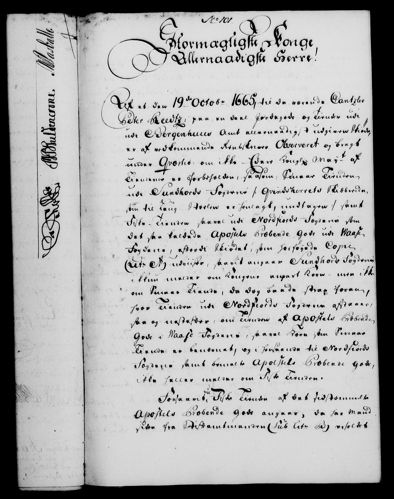 RA, Rentekammeret, Kammerkanselliet, G/Gf/Gfa/L0033: Norsk relasjons- og resolusjonsprotokoll (merket RK 52.33), 1751, s. 481