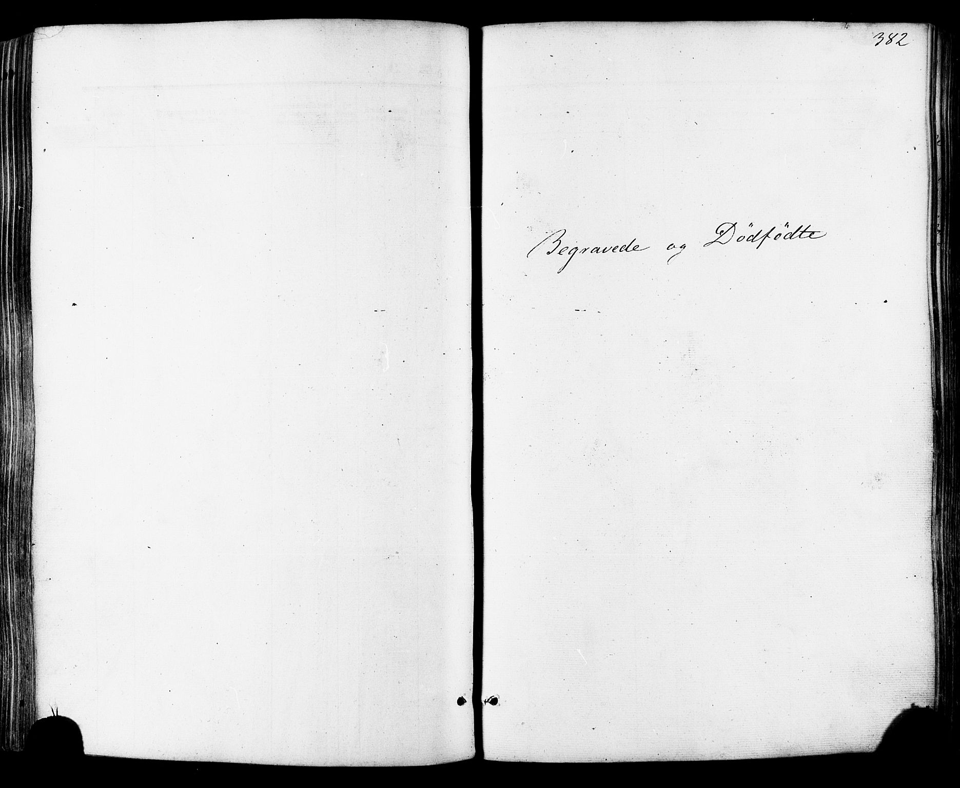 SAT, Ministerialprotokoller, klokkerbøker og fødselsregistre - Sør-Trøndelag, 681/L0932: Ministerialbok nr. 681A10, 1860-1878, s. 382