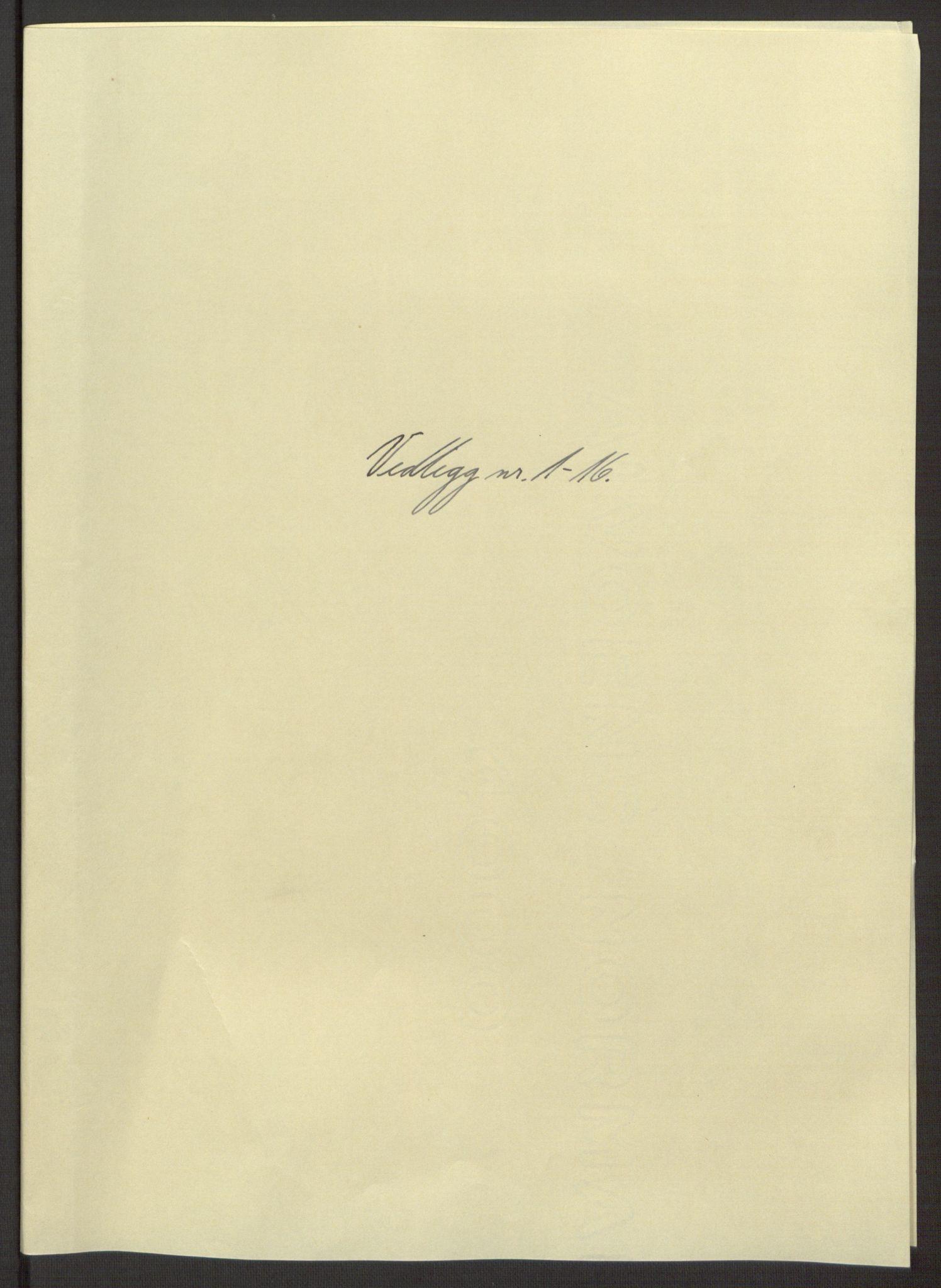 RA, Rentekammeret inntil 1814, Reviderte regnskaper, Fogderegnskap, R58/L3938: Fogderegnskap Orkdal, 1693, s. 178