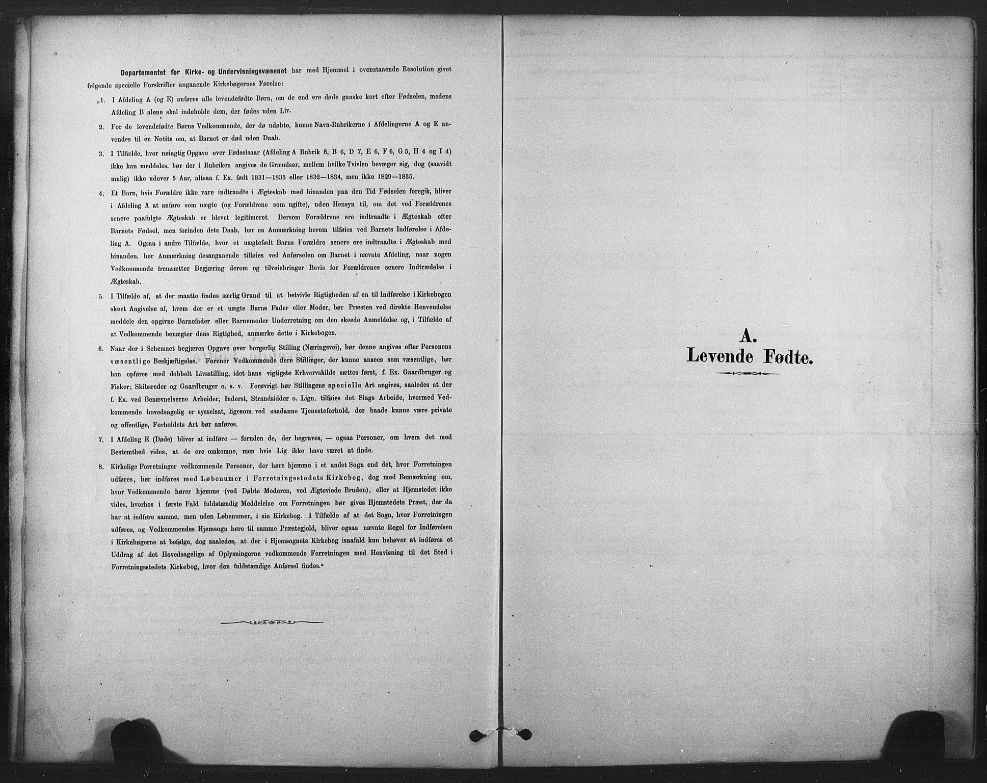 SAKO, Sauherad kirkebøker, F/Fb/L0002: Ministerialbok nr. II 2, 1878-1901