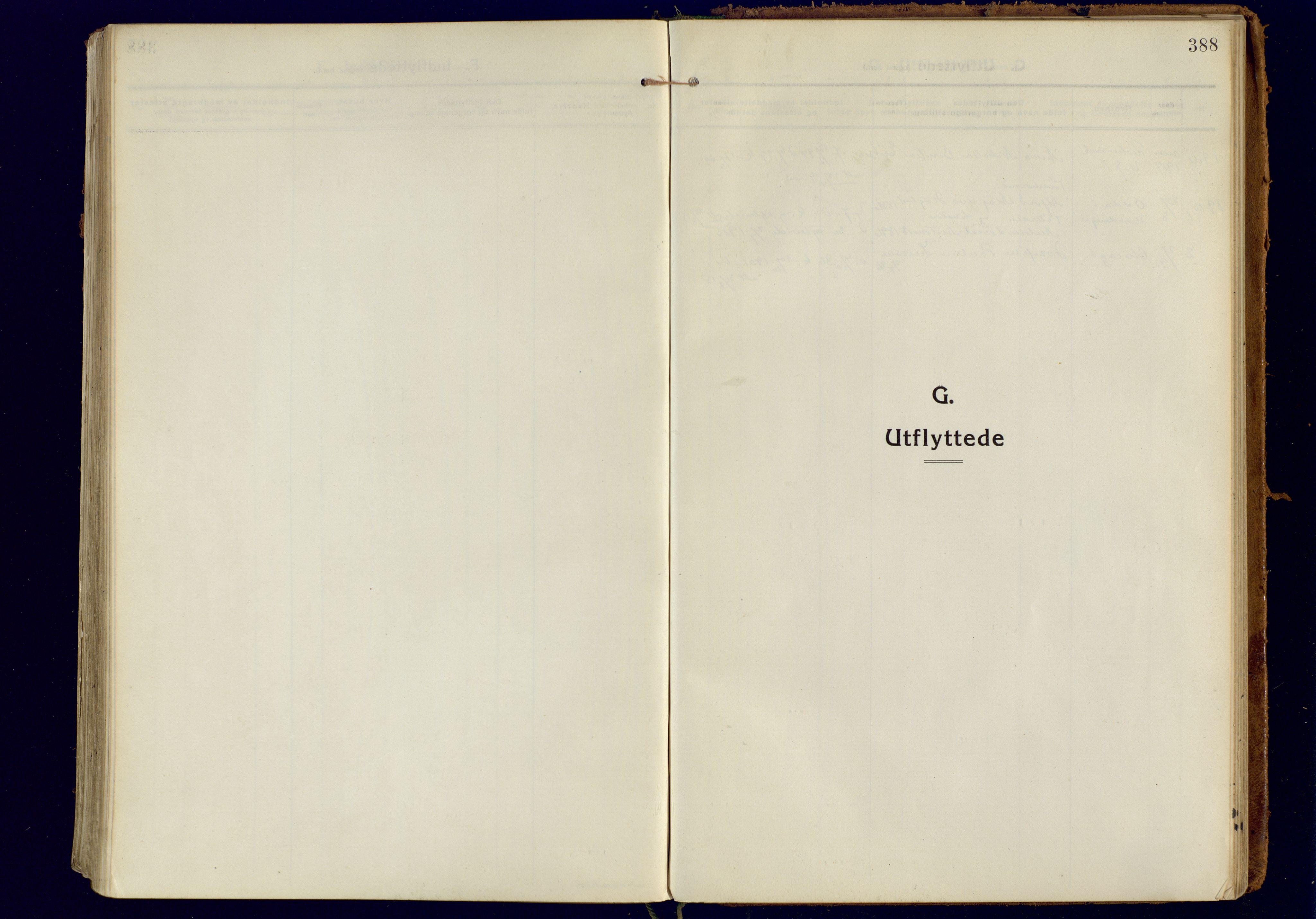 SATØ, Tromsøysund sokneprestkontor, G/Ga: Ministerialbok nr. 8, 1914-1922, s. 385