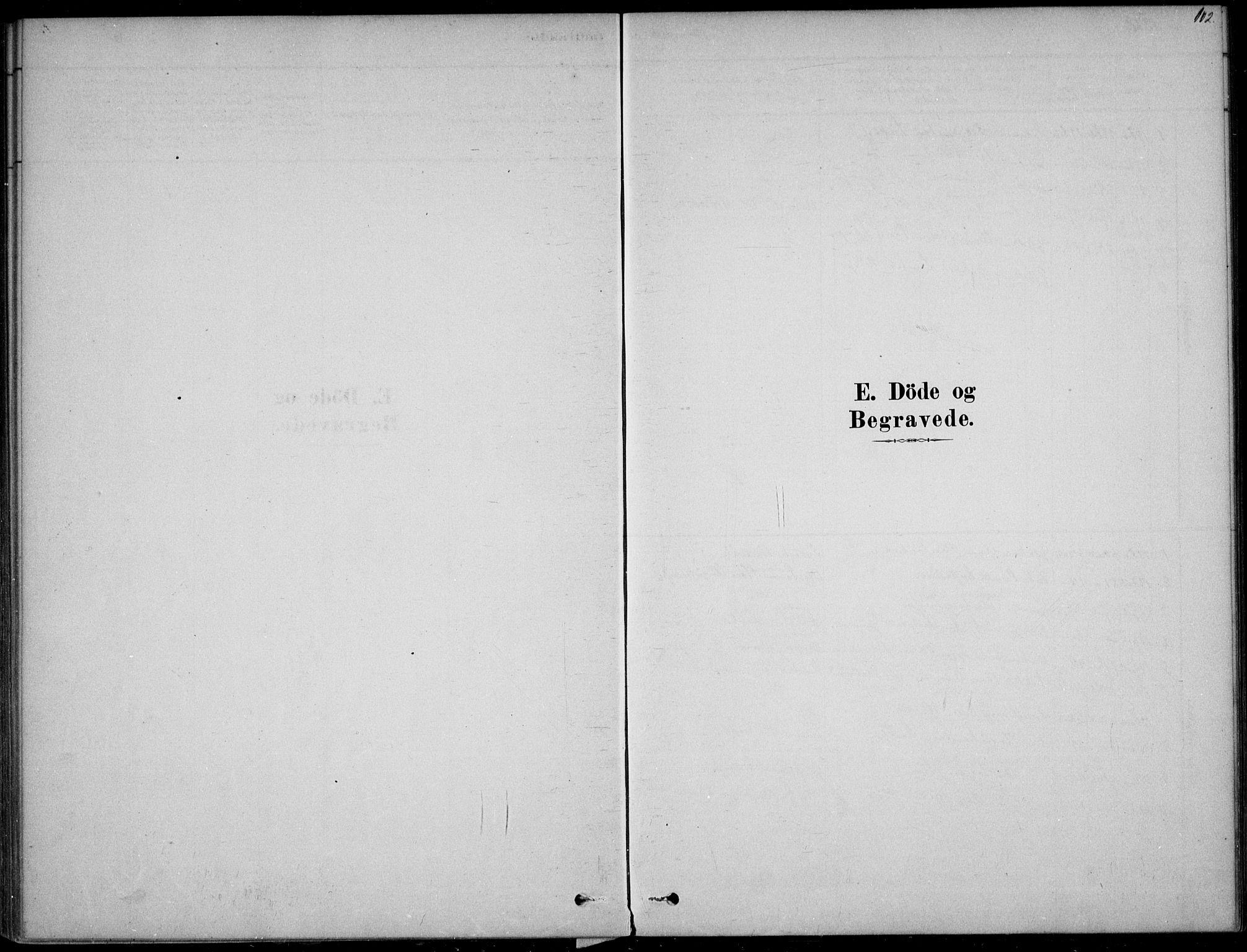 SAKO, Langesund kirkebøker, F/Fa/L0002: Ministerialbok nr. 2, 1878-1892, s. 102