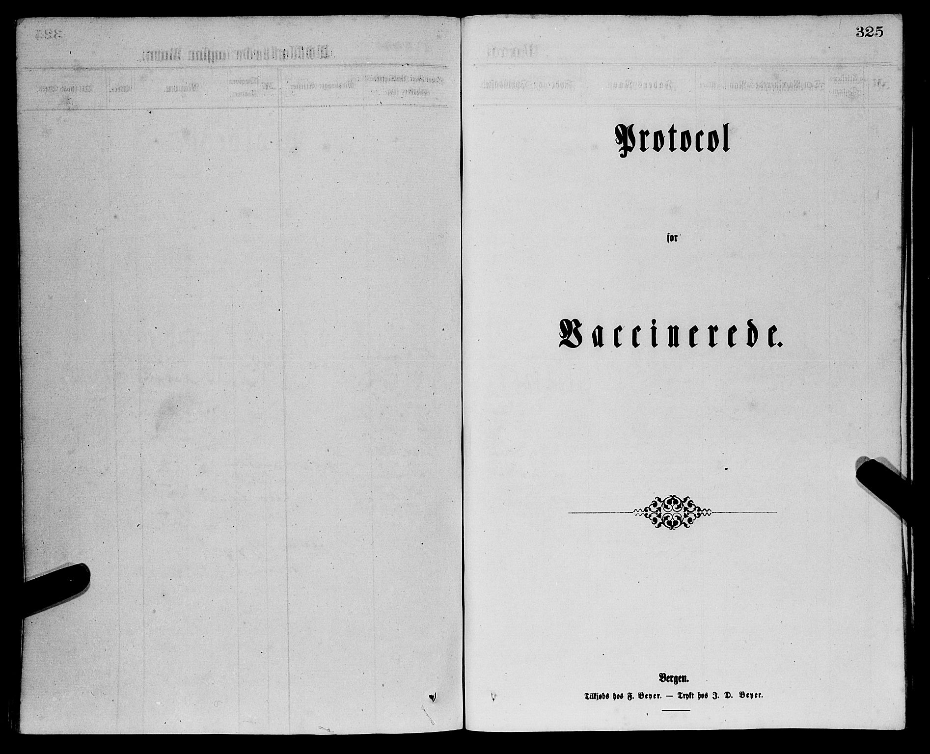 SAB, Sandviken Sokneprestembete, H/Ha/L0001: Ministerialbok nr. A 1, 1867-1877, s. 325