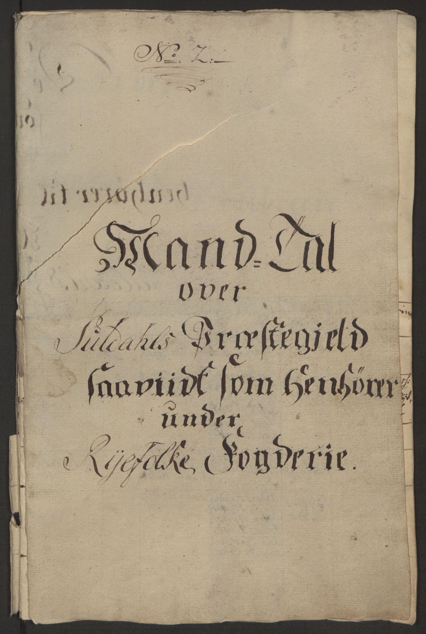 RA, Rentekammeret inntil 1814, Reviderte regnskaper, Hovedkasseregnskaper, Rf/L0072b: Ekstraskatteregnskap, 1762, s. 132