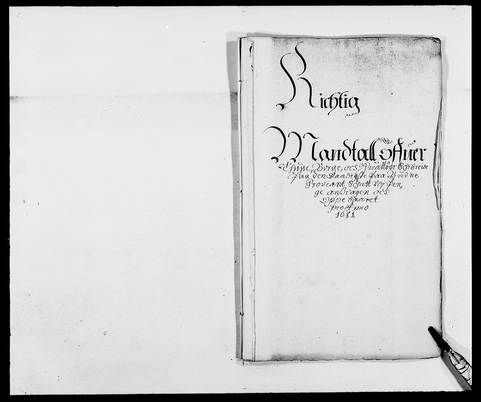 RA, Rentekammeret inntil 1814, Reviderte regnskaper, Fogderegnskap, R03/L0114: Fogderegnskap Onsøy, Tune, Veme og Åbygge fogderi, 1678-1683, s. 96