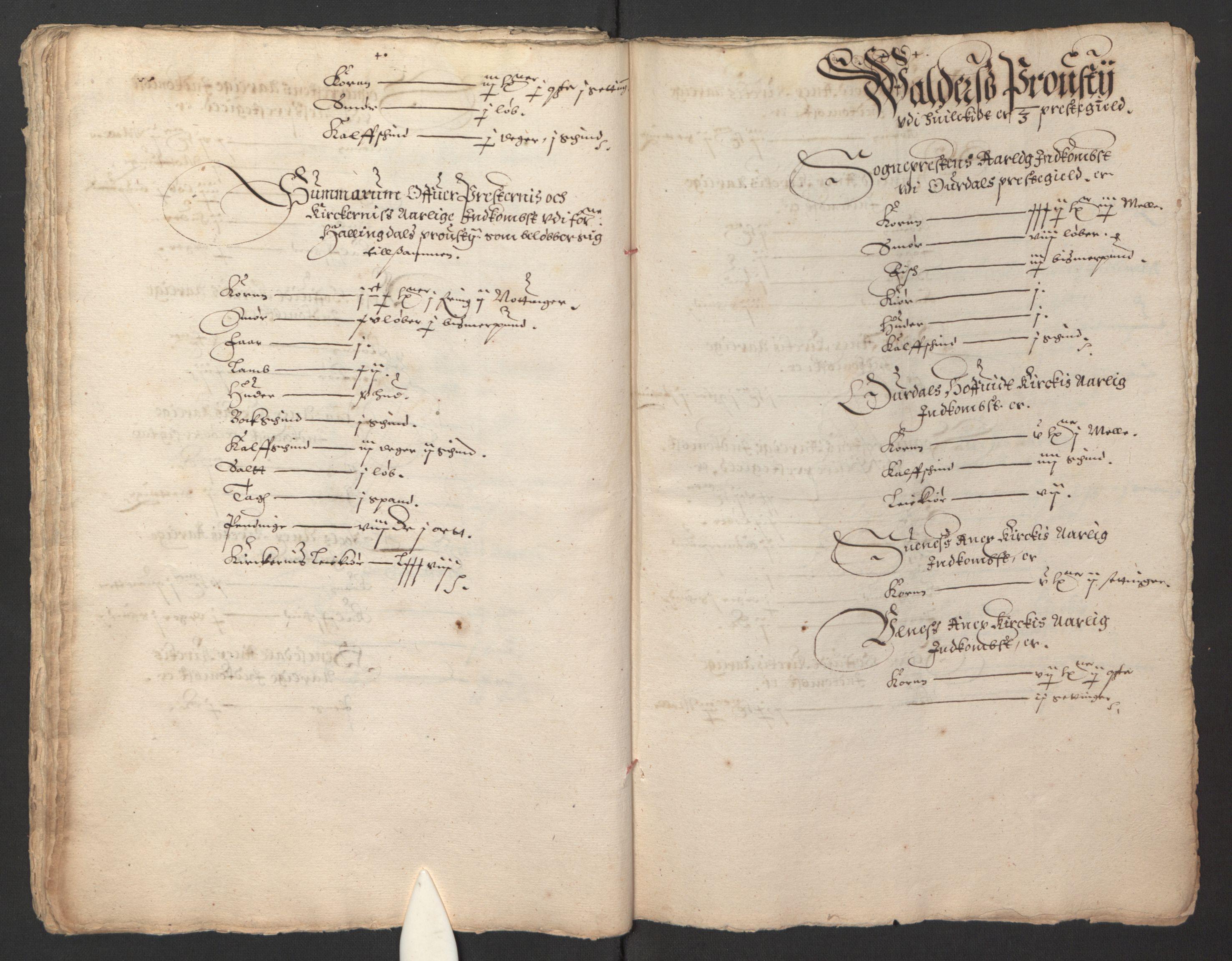 RA, Stattholderembetet 1572-1771, Ek/L0014: Jordebøker til utlikning av rosstjeneste 1624-1626:, 1625, s. 35