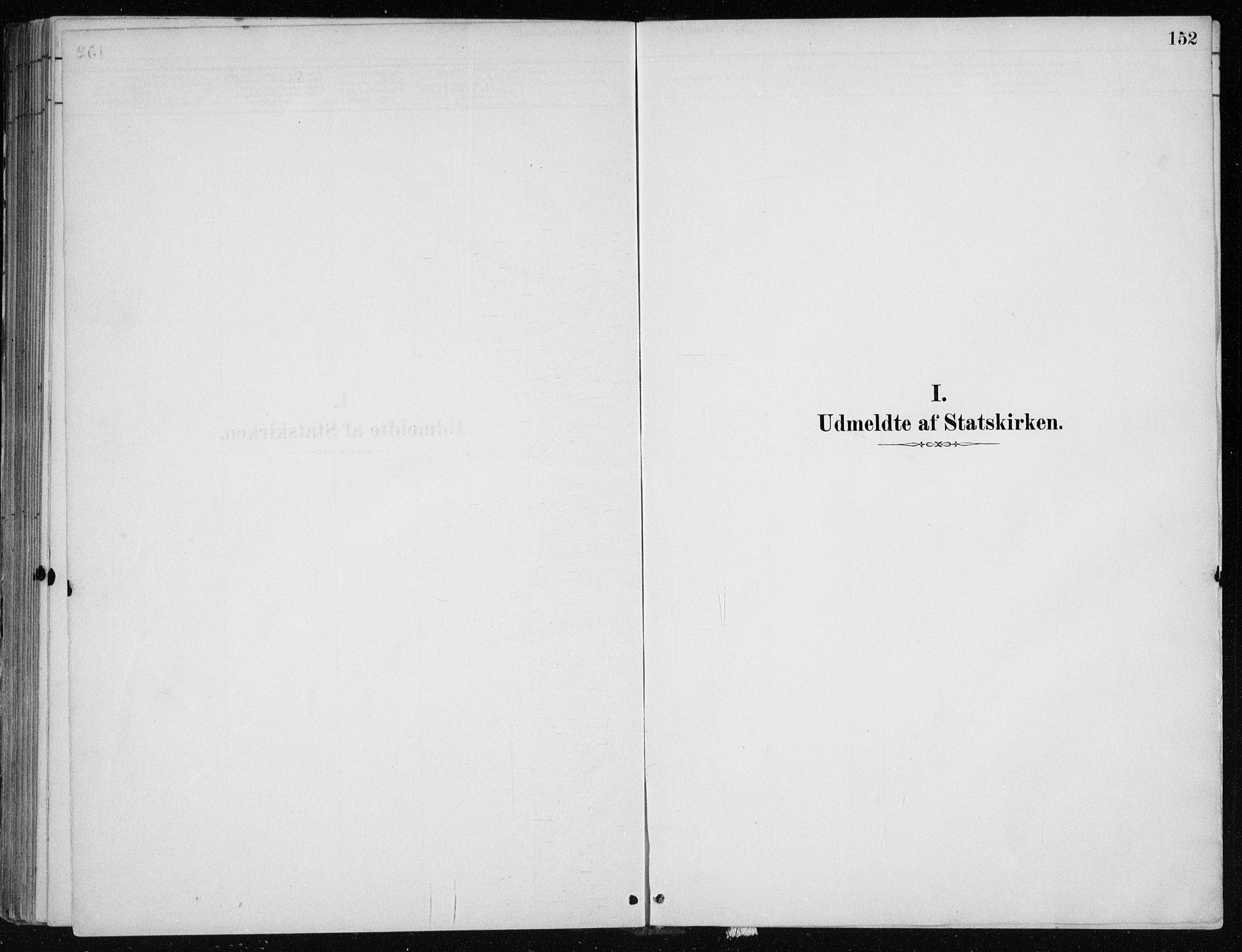 SAB, Sogndal Sokneprestembete, H/Haa/Haac/L0001: Ministerialbok nr. C 1, 1878-1907, s. 152