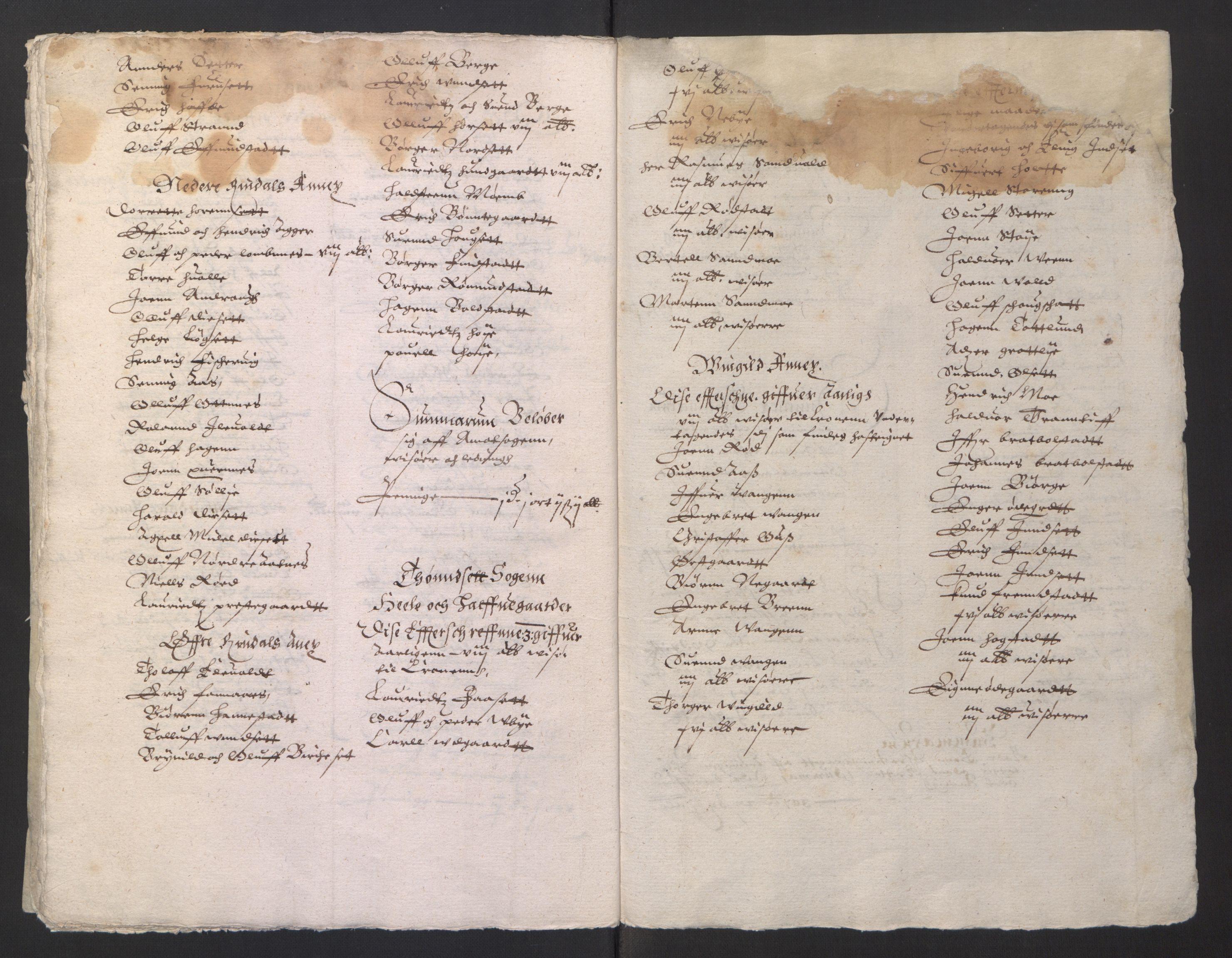 RA, Stattholderembetet 1572-1771, Ek/L0001: Jordebøker før 1624 og til utligning av garnisonsskatt 1624-1626:, 1624-1625, s. 63