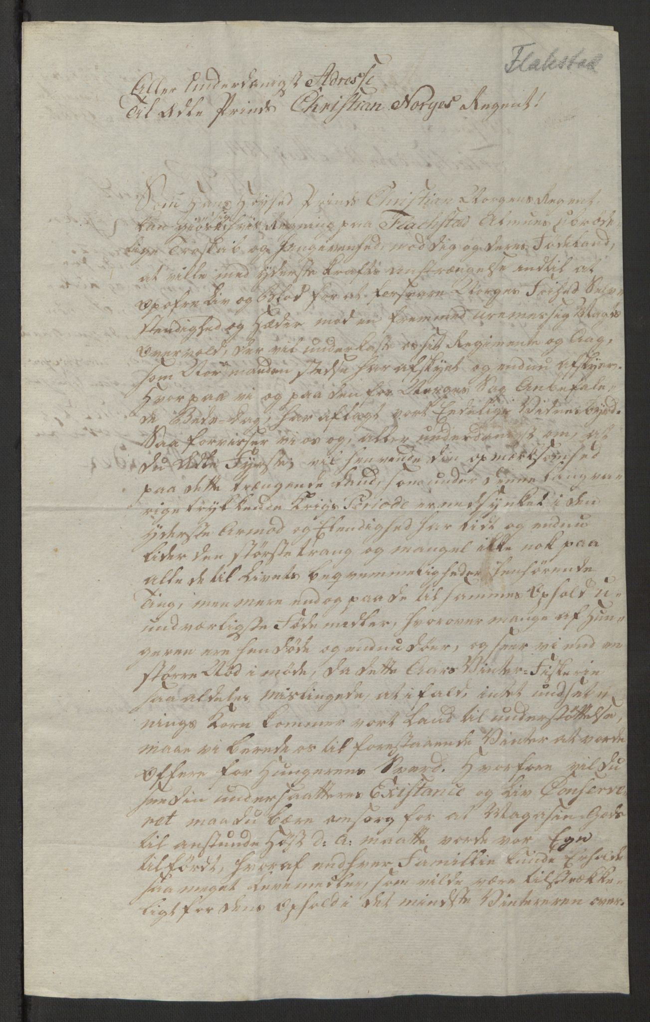 SAT, Nordland amt/fylke*, 1814, s. 26