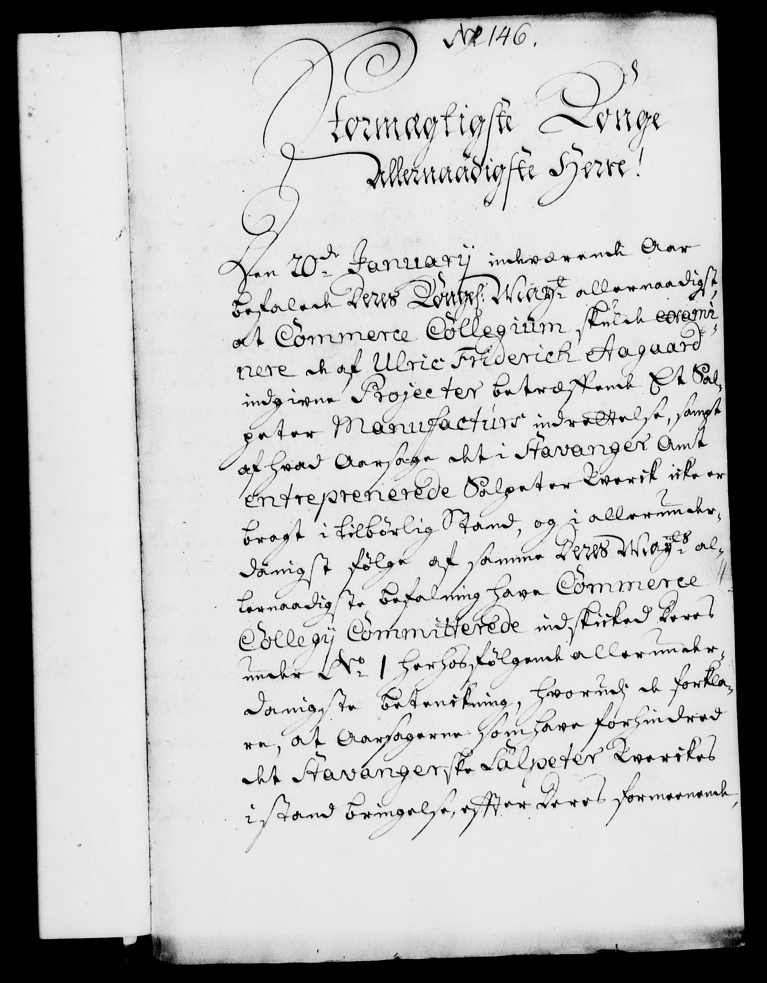 RA, Rentekammeret, Kammerkanselliet, G/Gf/Gfa/L0004: Norsk relasjons- og resolusjonsprotokoll (merket RK 52.4), 1721, s. 1120