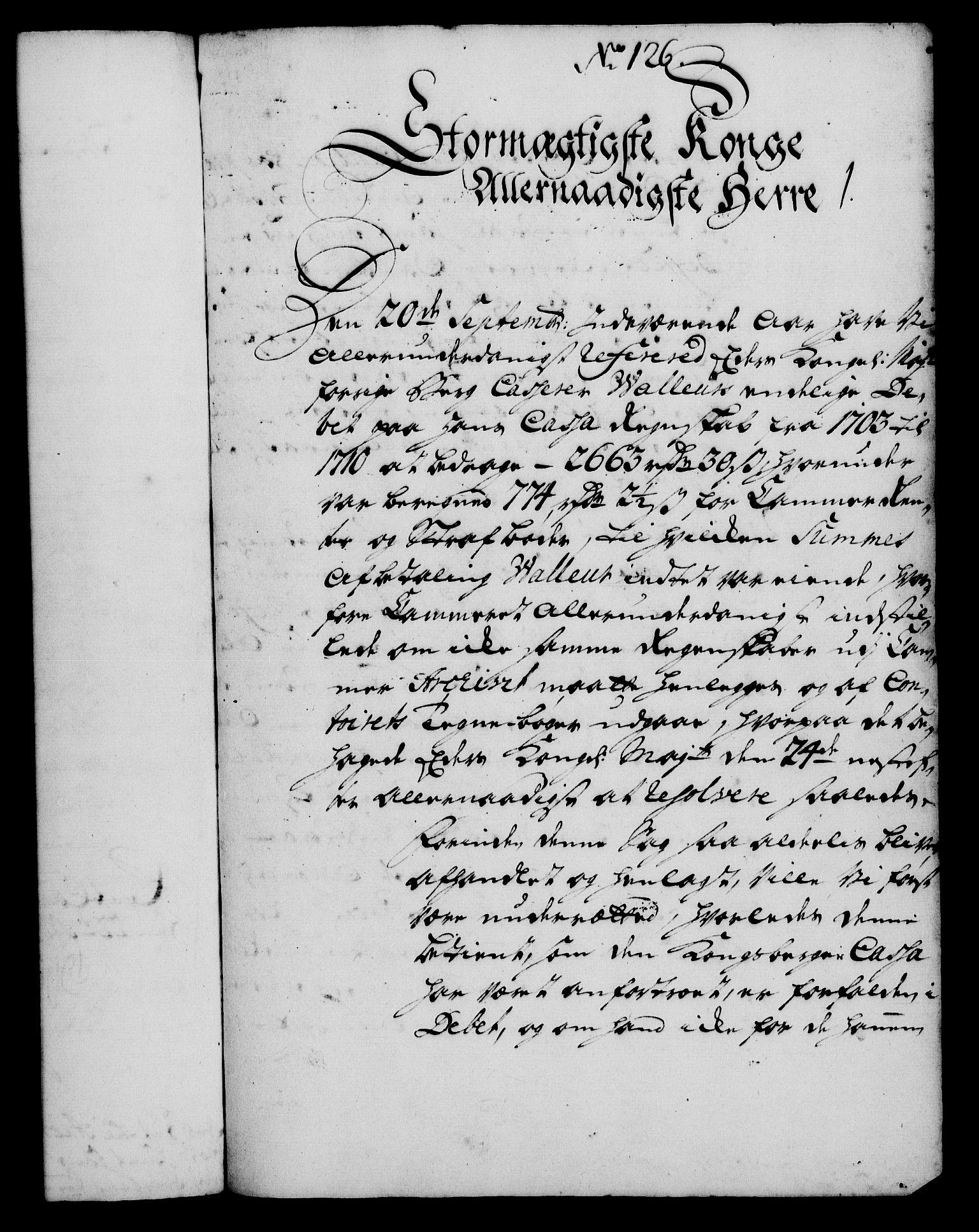RA, Rentekammeret, Kammerkanselliet, G/Gf/Gfa/L0011: Norsk relasjons- og resolusjonsprotokoll (merket RK 52.11), 1728, s. 858