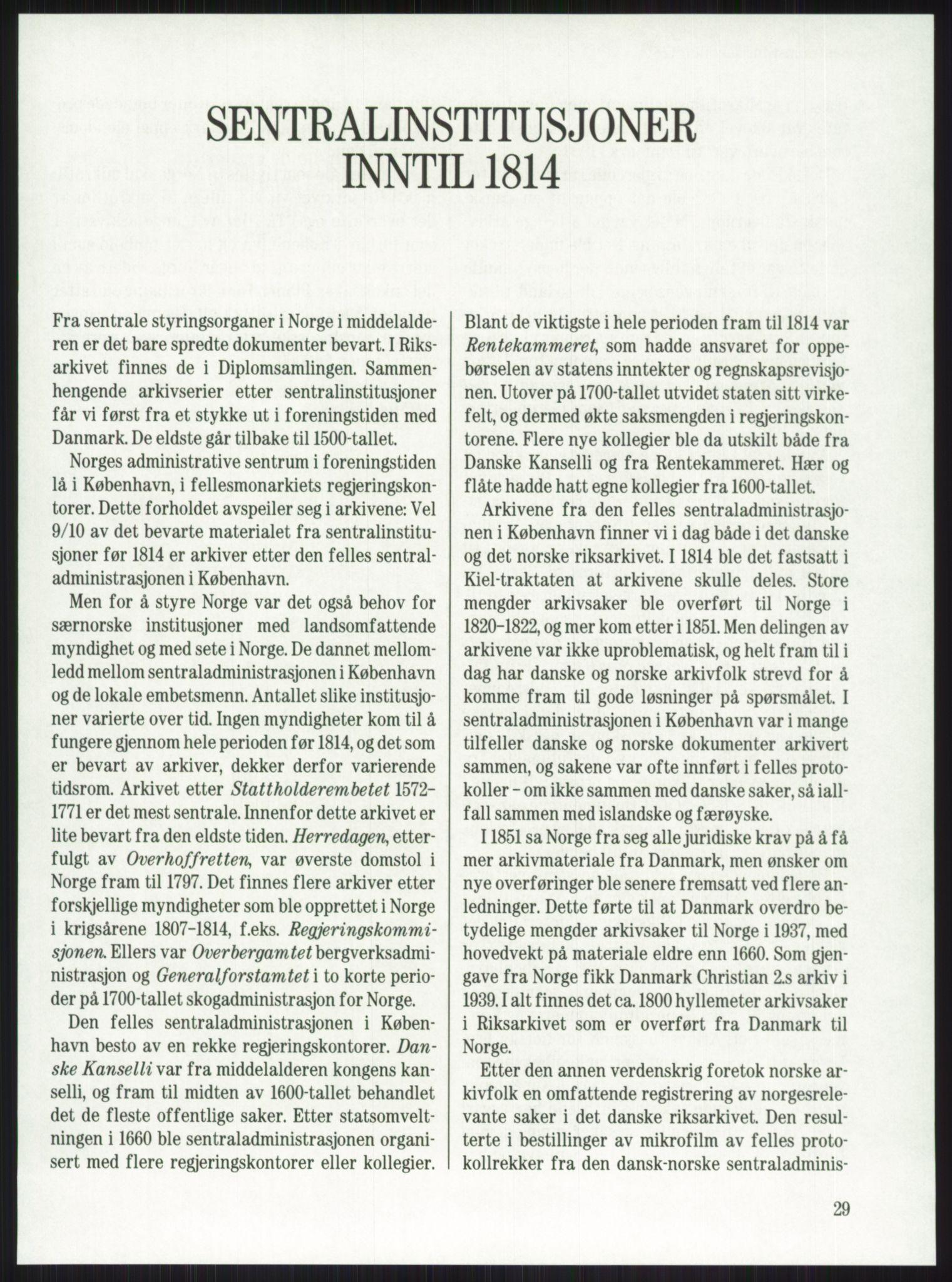 RA, Publikasjoner*, 1974-1977, s. 29