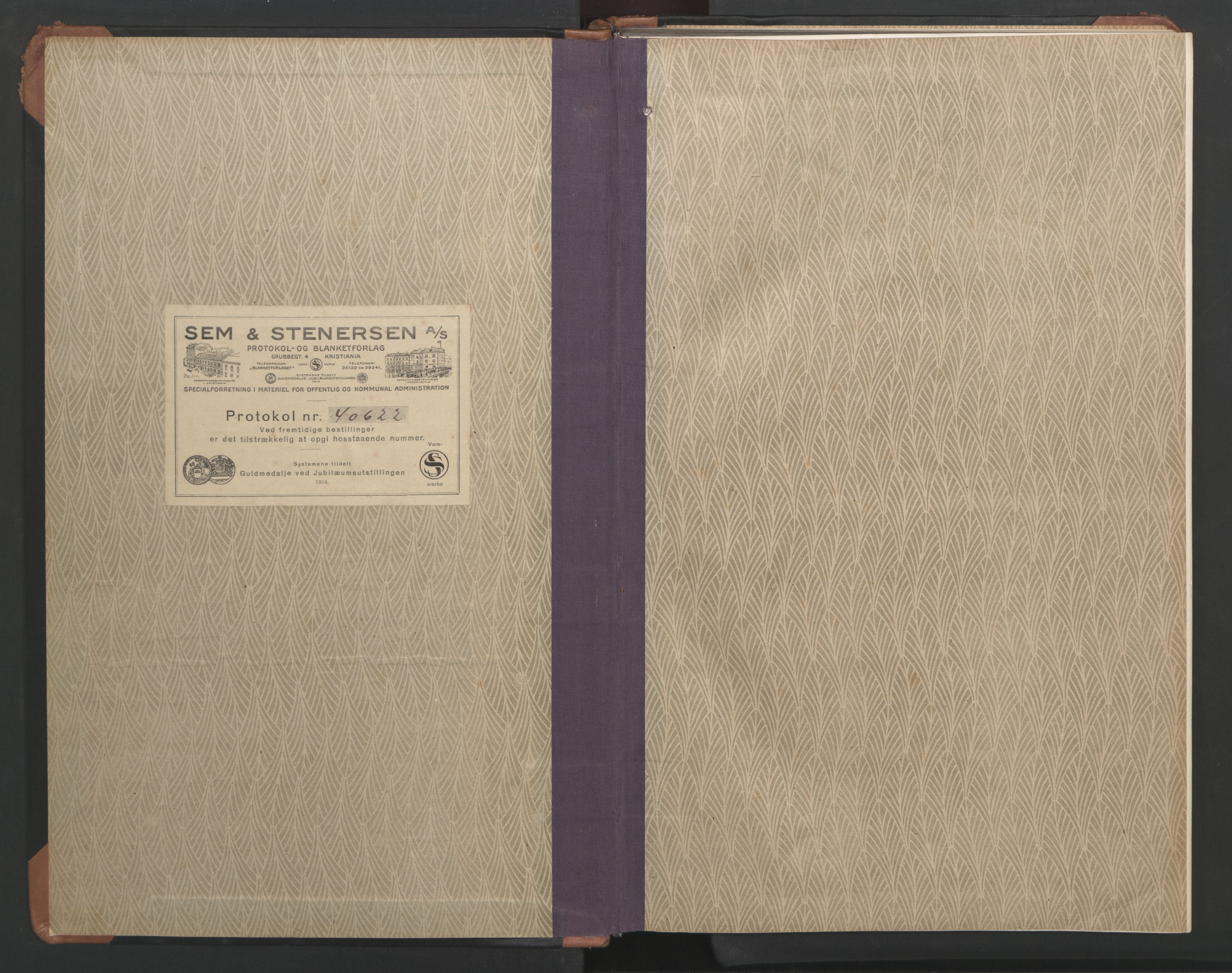 SAT, Ministerialprotokoller, klokkerbøker og fødselsregistre - Sør-Trøndelag, 633/L0521: Klokkerbok nr. 633C03, 1921-1941
