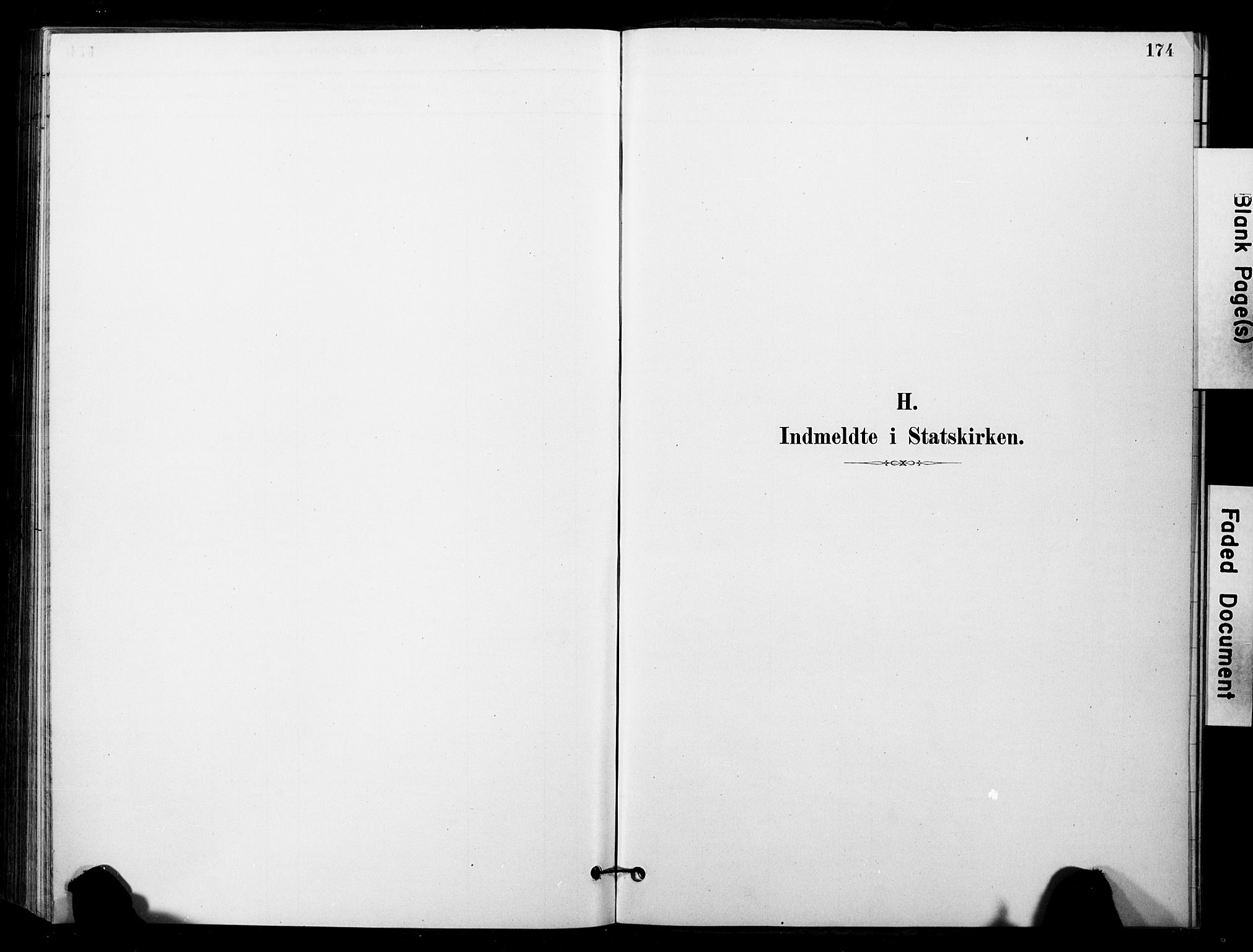 SATØ, Ibestad sokneprestembete, Ministerialbok nr. 14, 1880-1887, s. 174