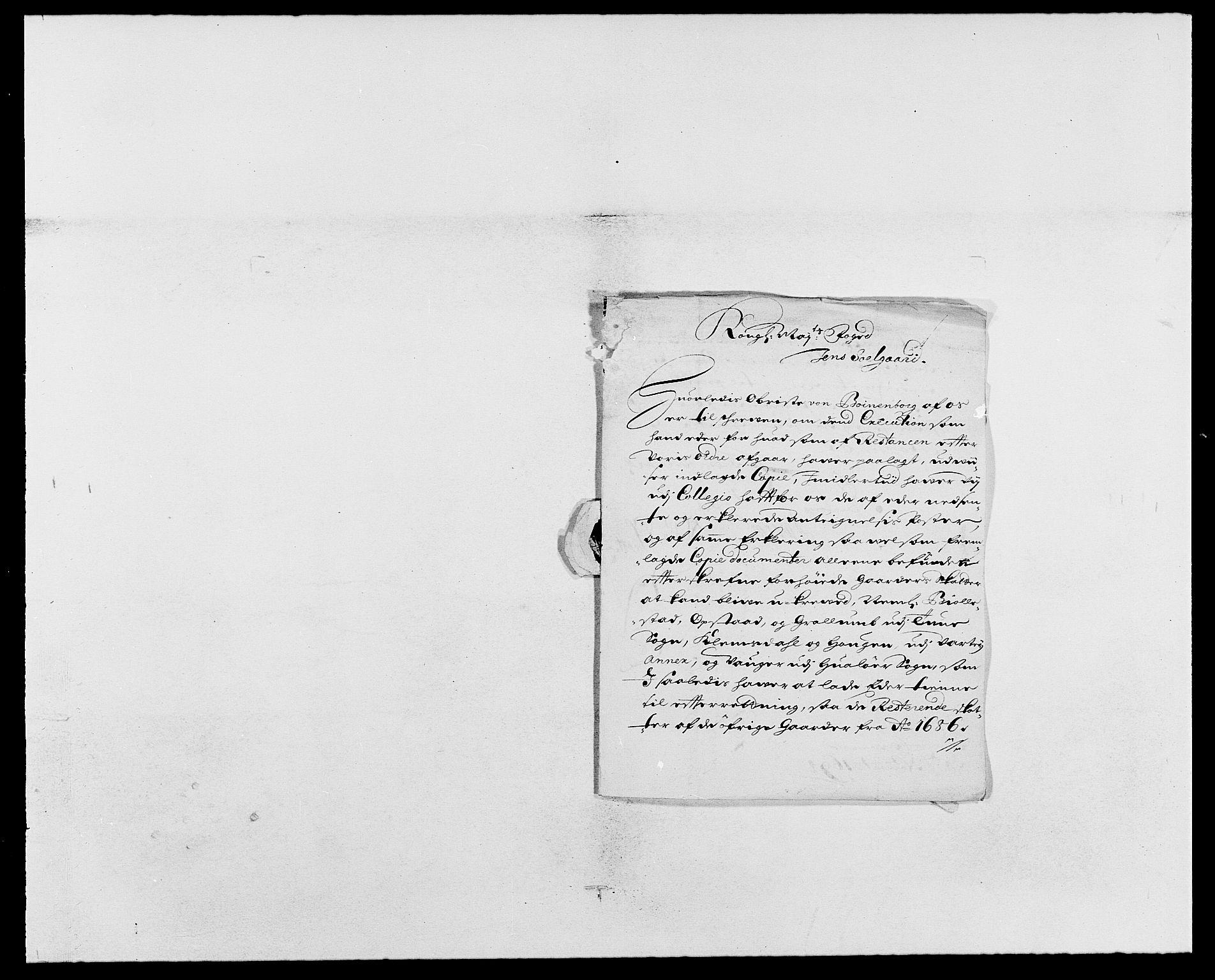 RA, Rentekammeret inntil 1814, Reviderte regnskaper, Fogderegnskap, R03/L0119: Fogderegnskap Onsøy, Tune, Veme og Åbygge fogderi, 1690-1691, s. 378