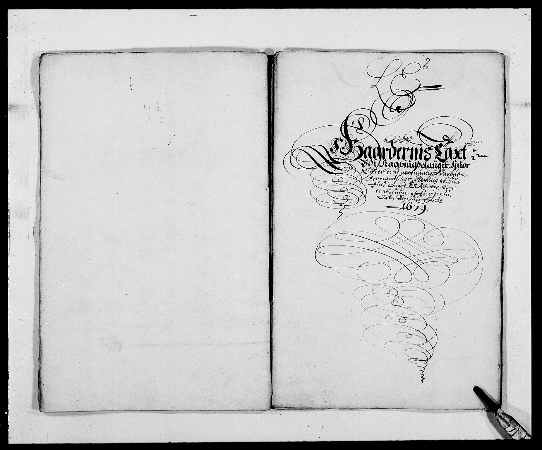 RA, Rentekammeret inntil 1814, Reviderte regnskaper, Fogderegnskap, R40/L2436: Fogderegnskap Råbyggelag, 1679-1680, s. 48